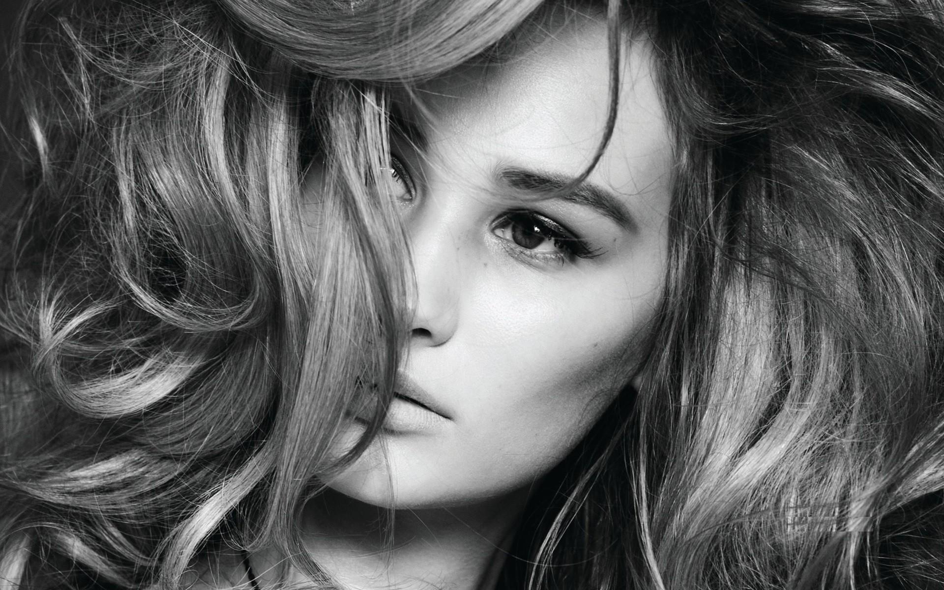 beauty-girls-black-white-wallpaper-images-photos-euob1q5o