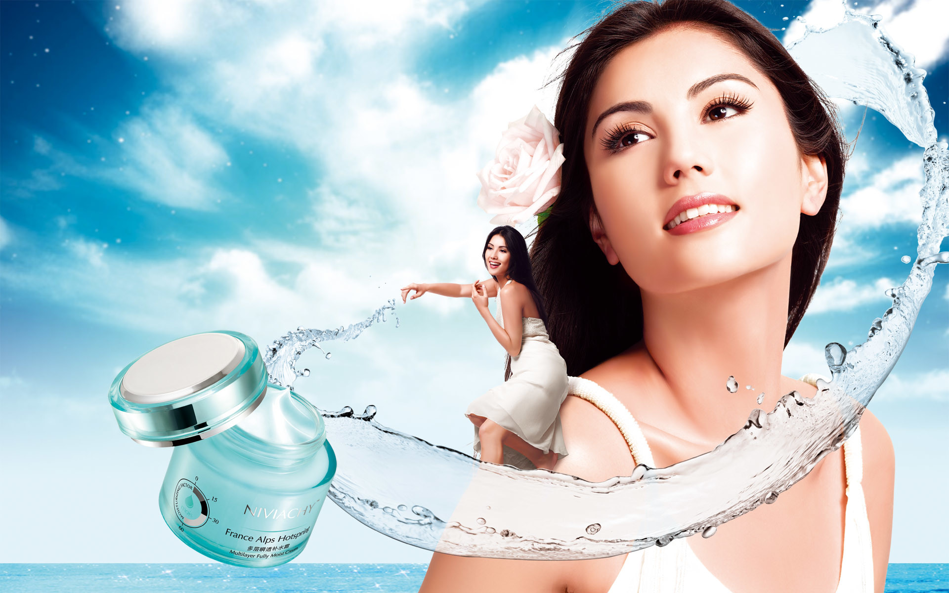 Beauty Salon Spas: What Are the Benefits of a Salon Spa?