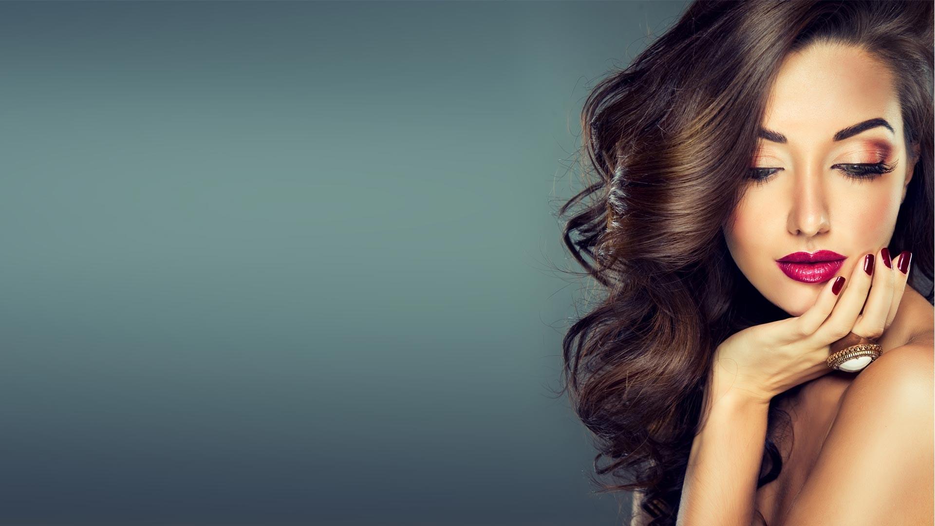 31 Beauty Salon