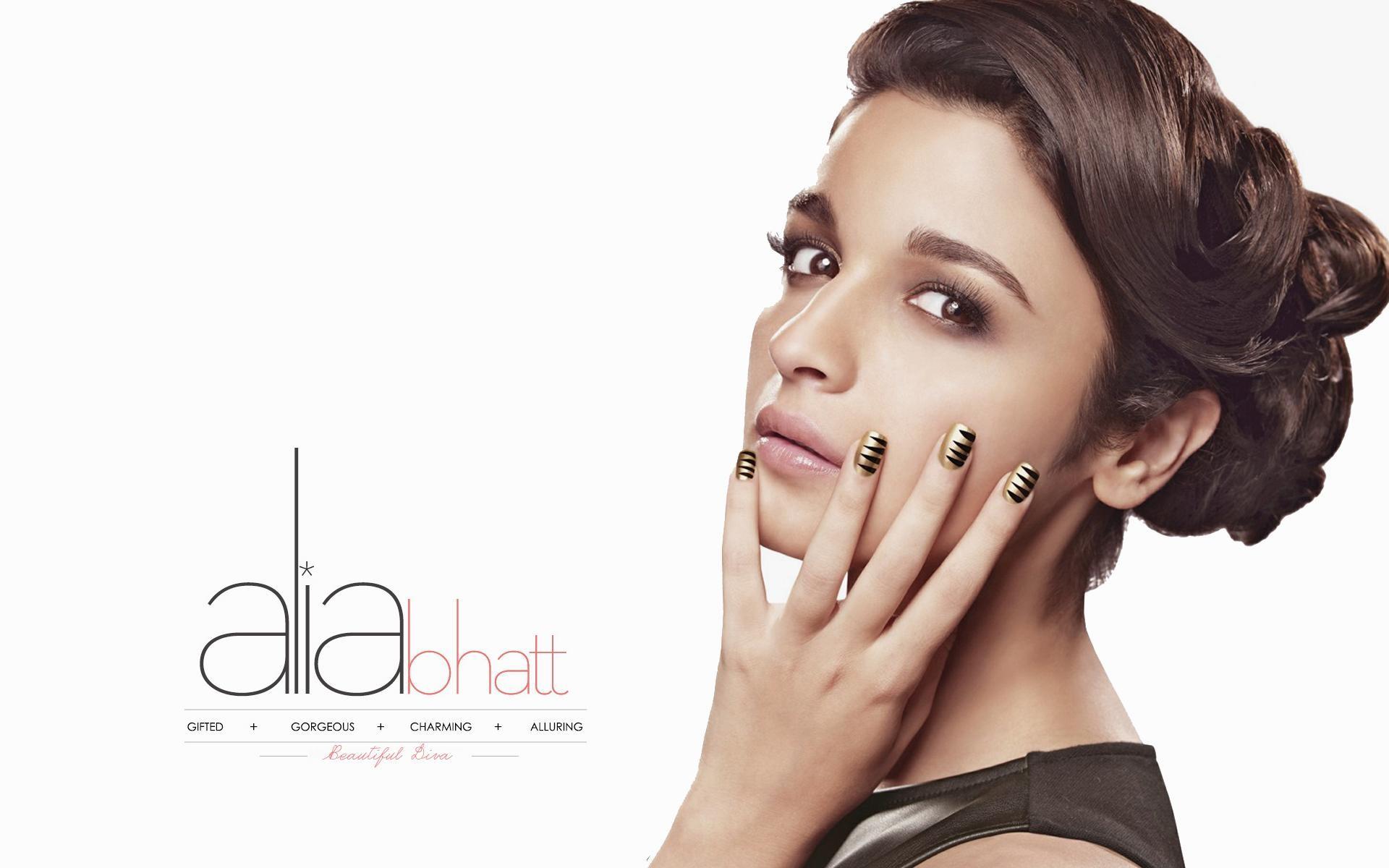Alia-Bhatt-New-HD-Wallpaper-wallpaper