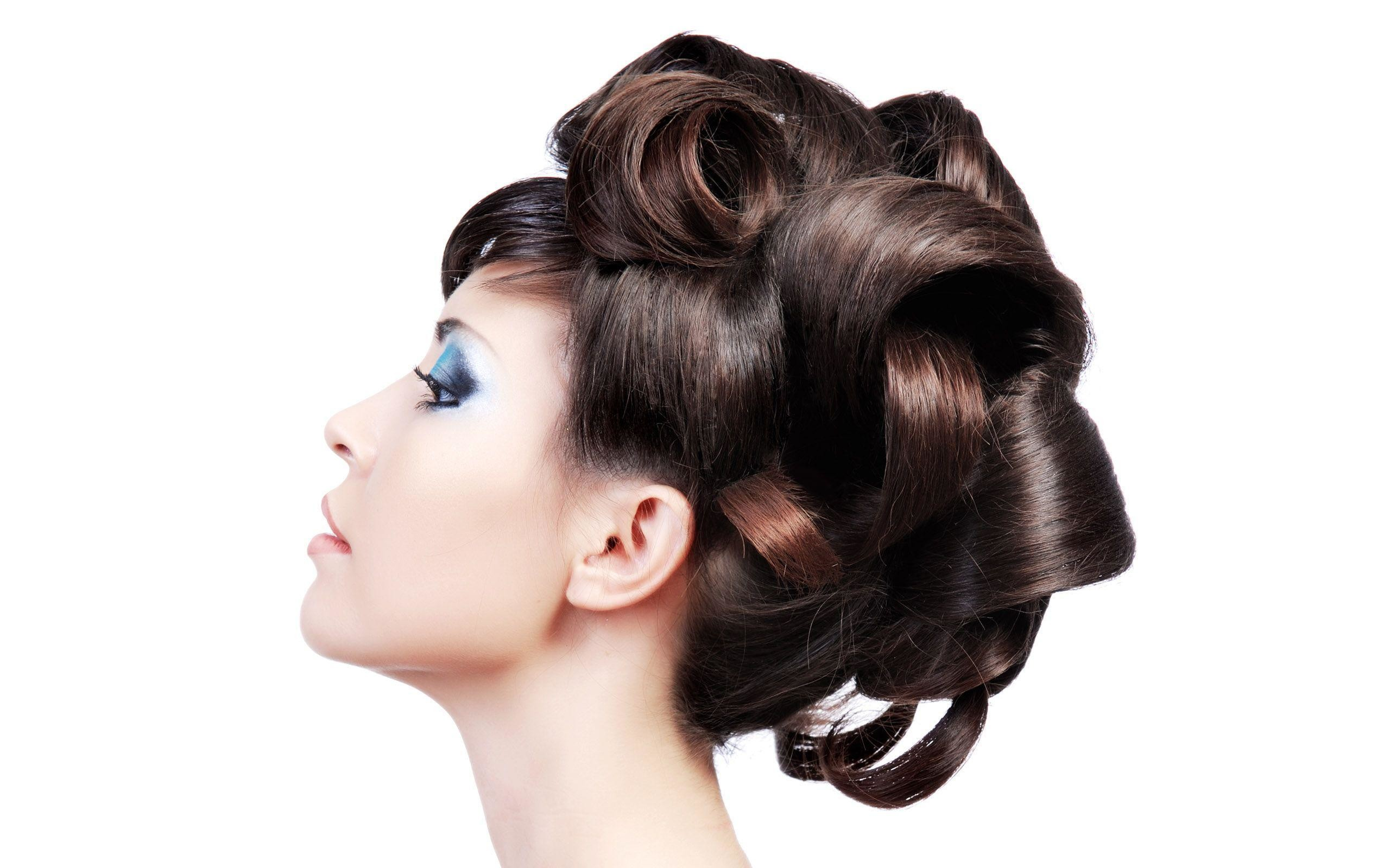 Pam Beauty Salon