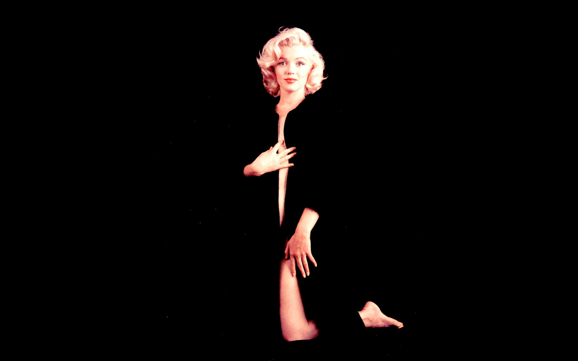 Marilyn Monroe Wallpaper < Images & galleries   Download Wallpaper    Pinterest   Marilyn monroe wallpaper, Marylin monroe and Taylor swift