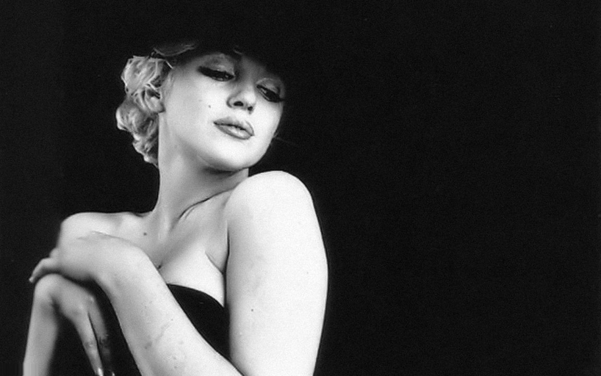 Marilyn Monroe Hd Wallpaper Marilyn Monroe Pho Home Design
