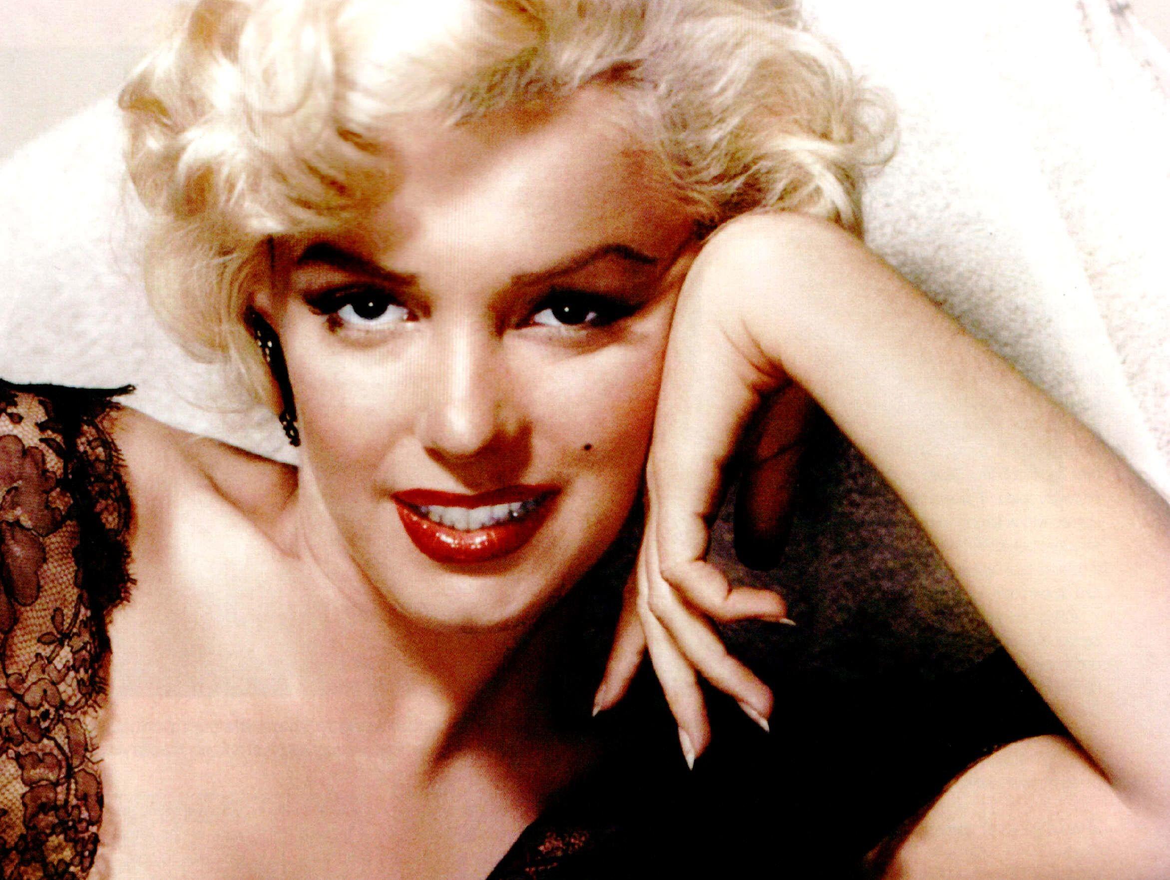 Marilyn-Monroe-Wallpapers-HD-desktop-backgrounds.jpg