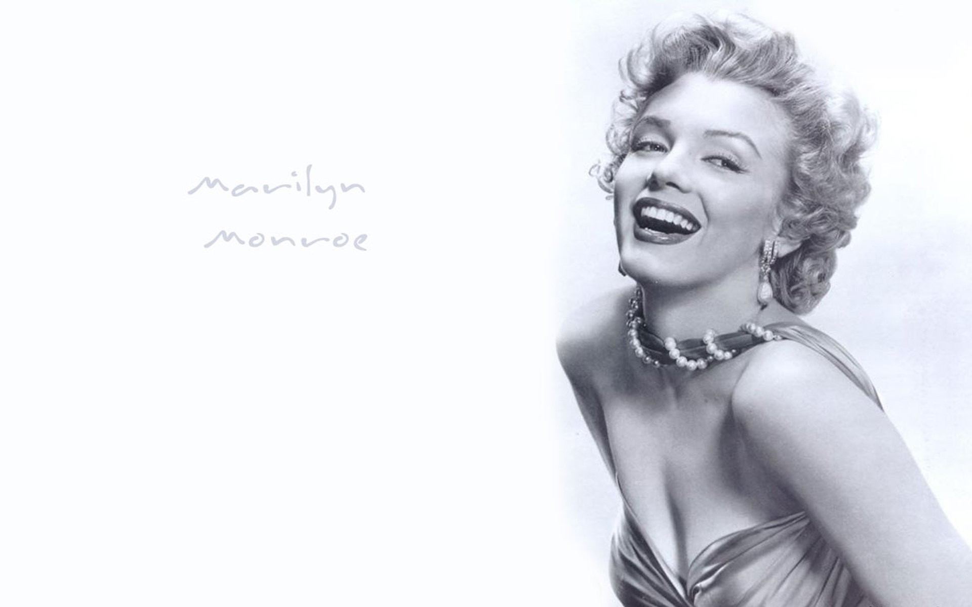 Marilyn Monroe HD 757574 …