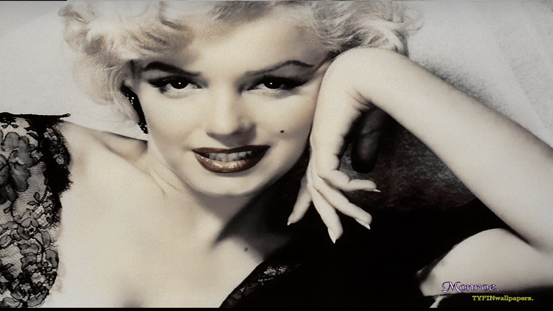 marilyn monroe wallpapers   Marilyn Monroe Wallpapers, HD, Wallpaper,  Photo, 1920×1080