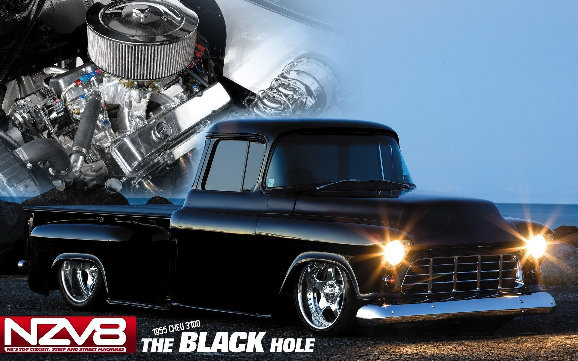 Lowrider Cars Wallpapers Wallpapers Browse