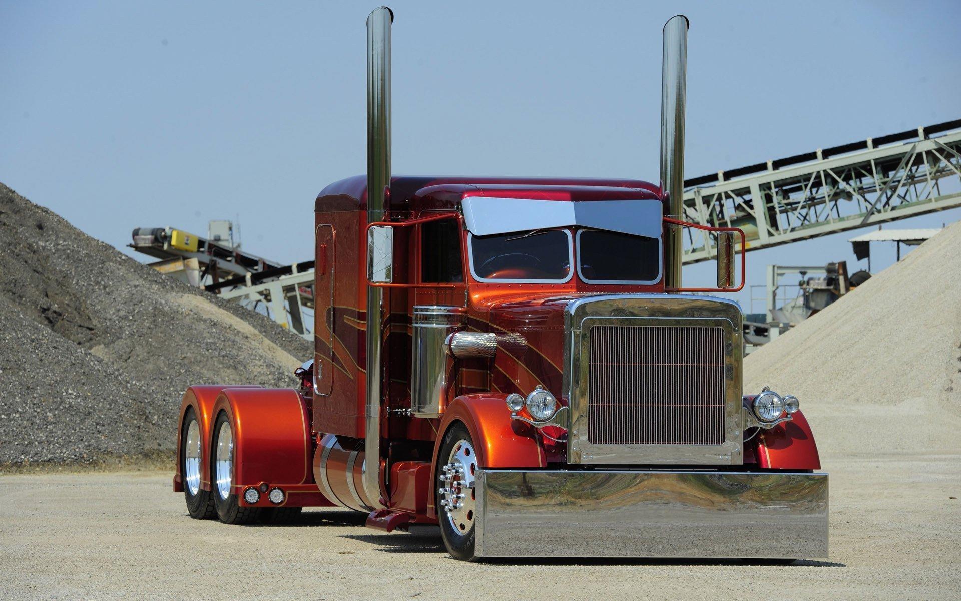 wallpaper.wiki-Semi-Truck-Background-Free-Download-PIC-