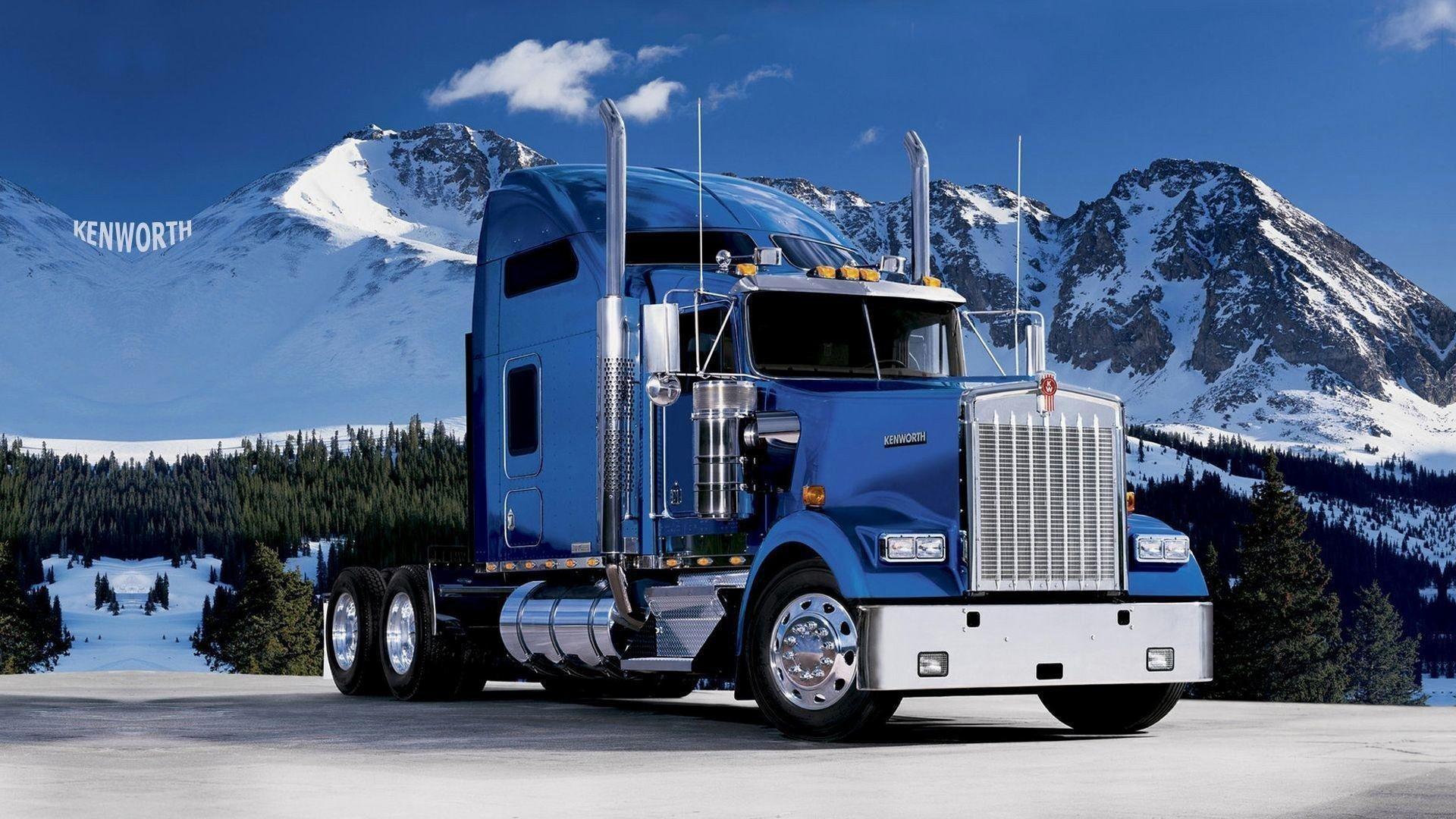 9. truck-wallpaper6-600×338