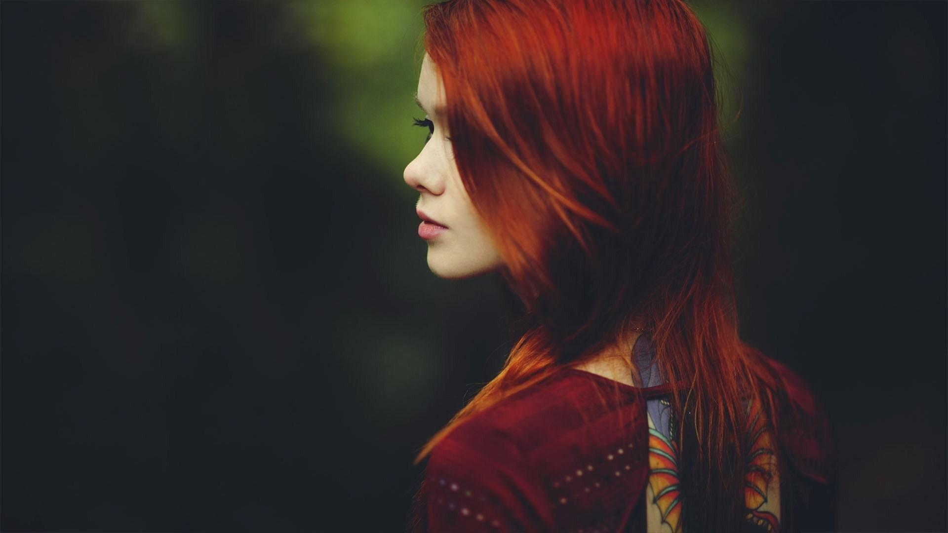 beauty-redhead-girl-model-fashion-tattoo-photo-hd-wallpaper –  Magic4Walls.com