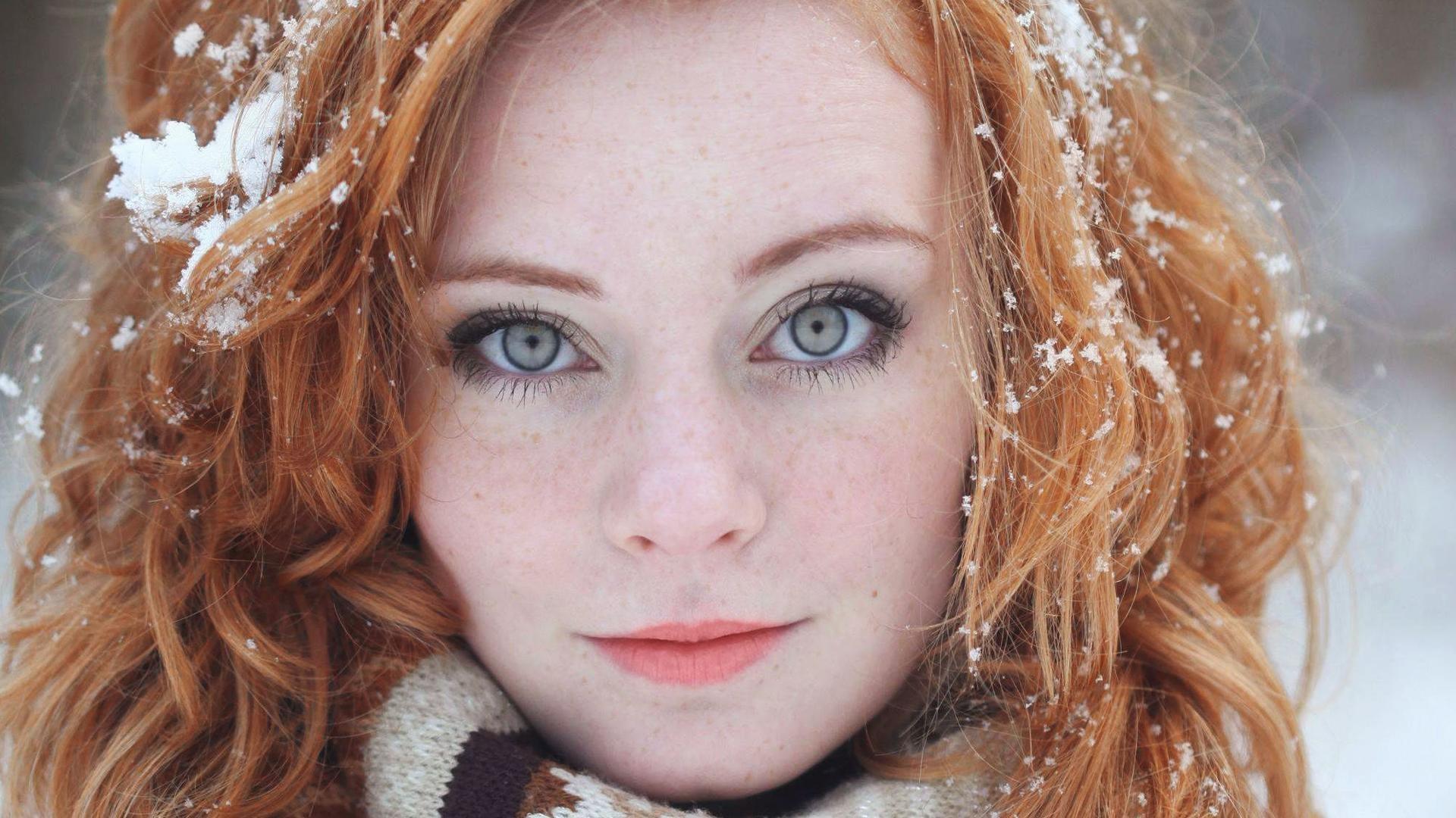Explore Beautiful Redhead, Beautiful People, and more!