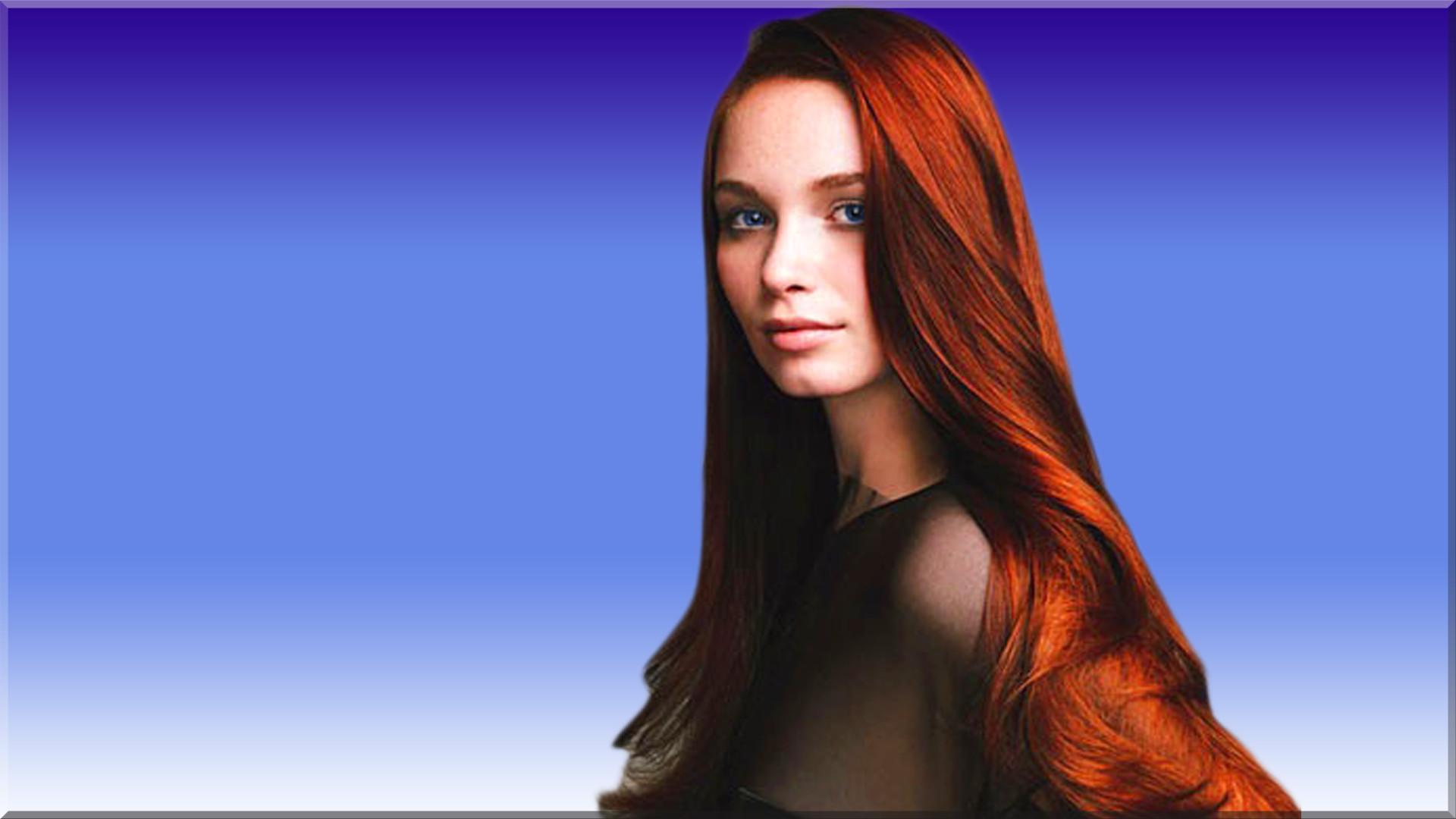 Gorgeous Model Wallpaper by Omar Monroy, BsnSCB Gallery   Celebrities 4K  Ultra HD