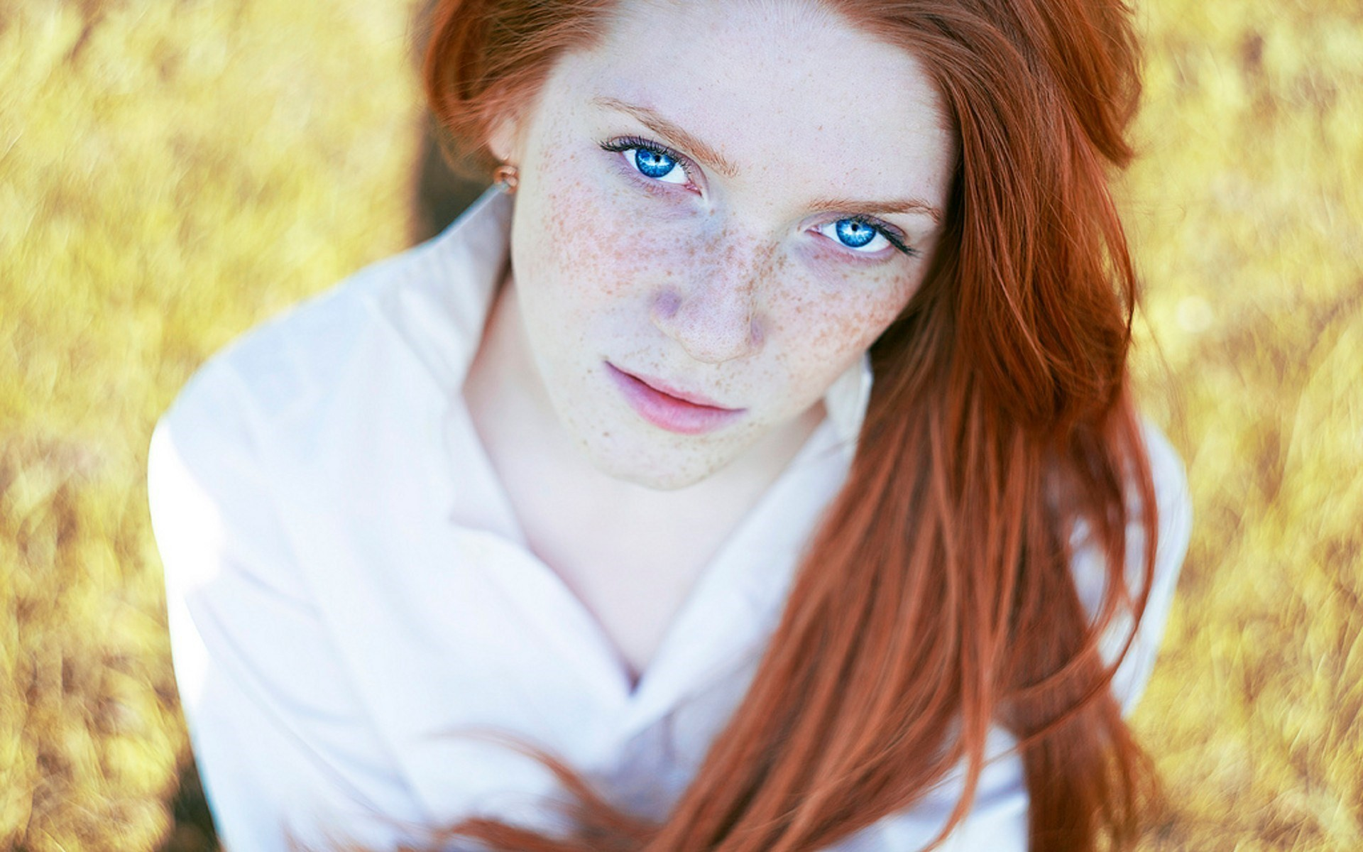 orgasm-young-redhead-girl-screwing-online