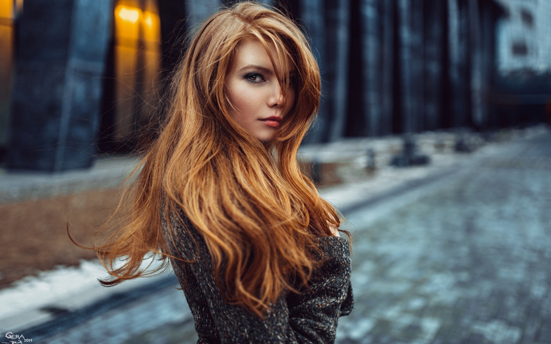 Explore Gorgeous Redhead, Redhead Girl, and more!