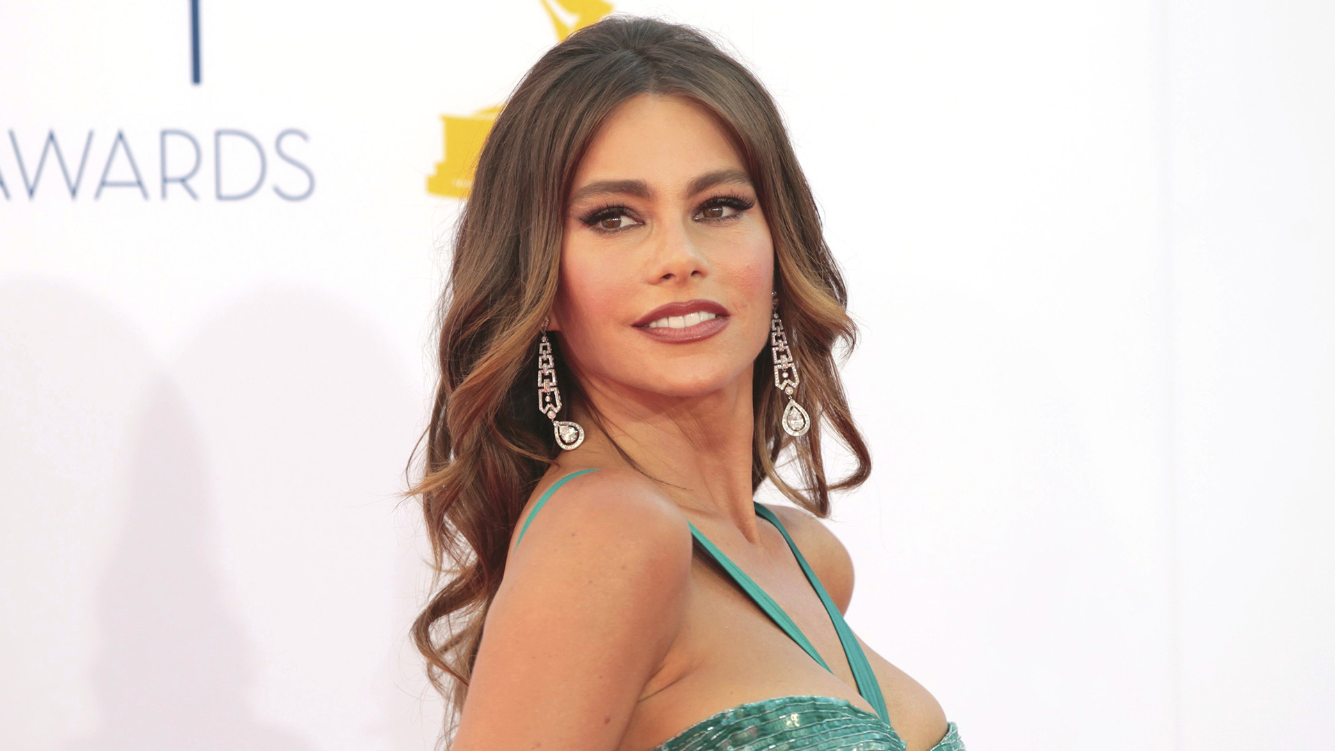 Sofia Vergara's attorney's statement in response to reports of frozen  embryos lawsuit – TODAY.com