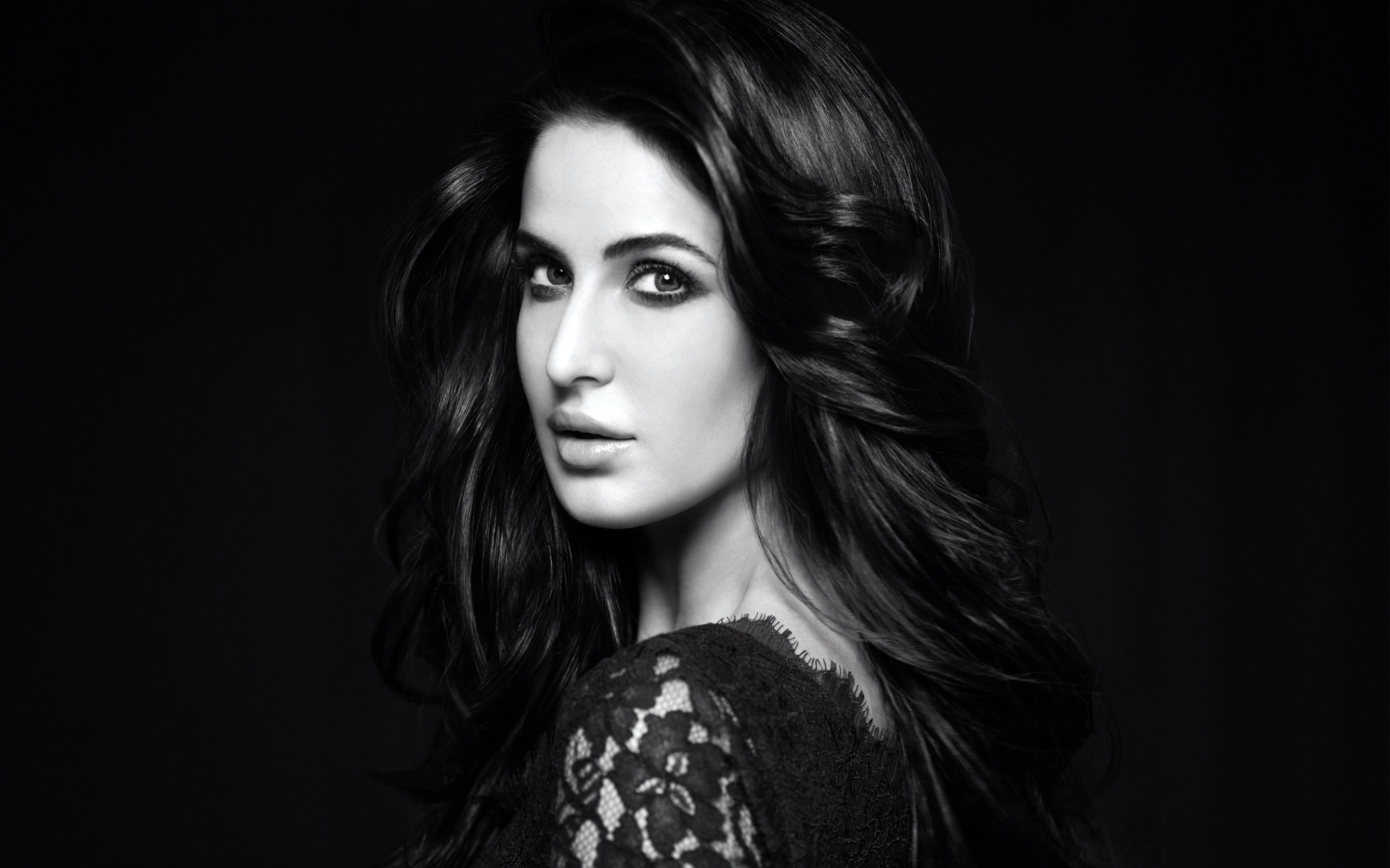 Super Exciting Facts about Katrina Kaif which You Wouldn't Be Aware .