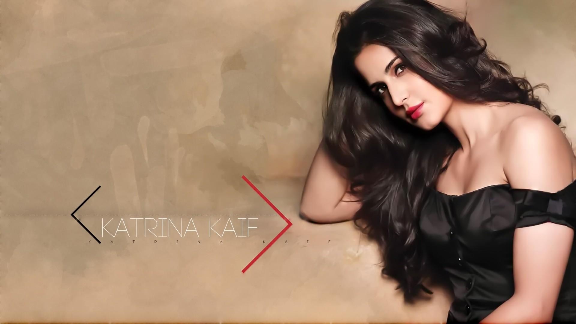 katrina-kaif-wallpapers5-1024×576