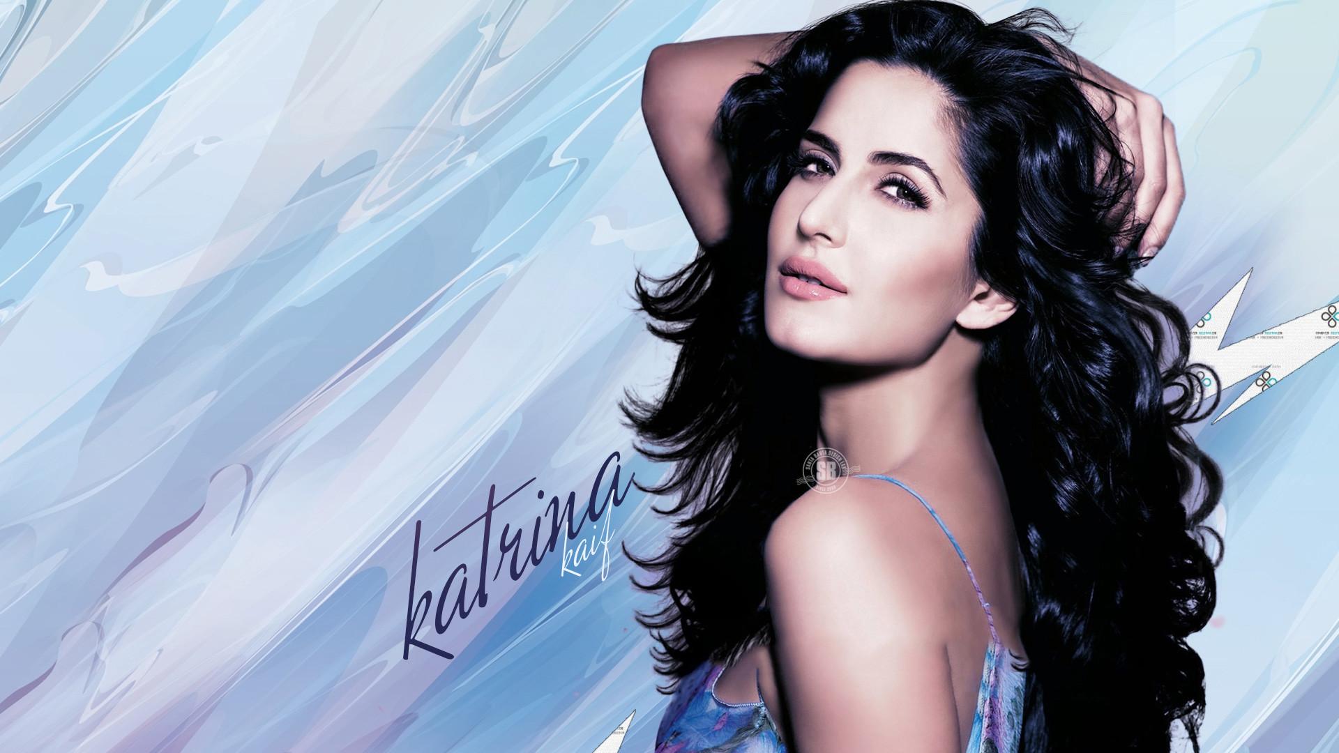 Katrina Kaif sexy photos are available for free download.  beautiful_katrina_kaif_desktop_wallpaper_13 …