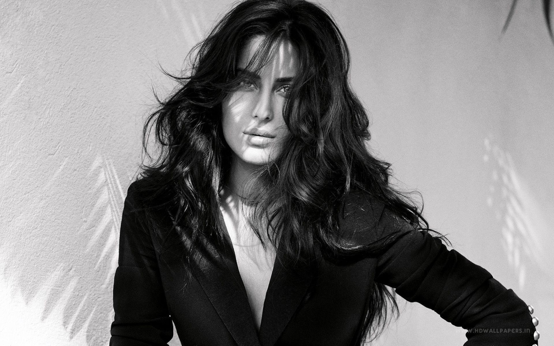 Katrina Kaif GQ Cover Wallpapers | HD Wallpapers