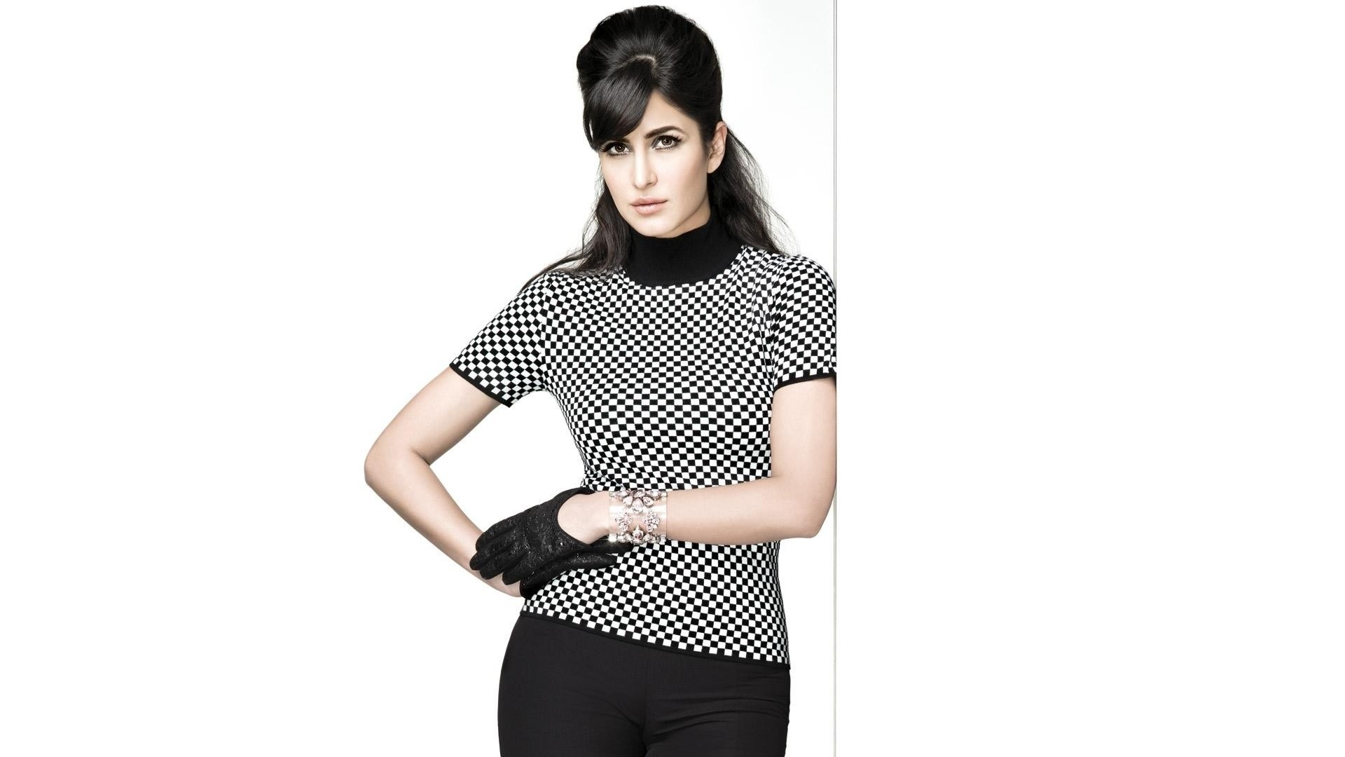 Katrina Kaif 38