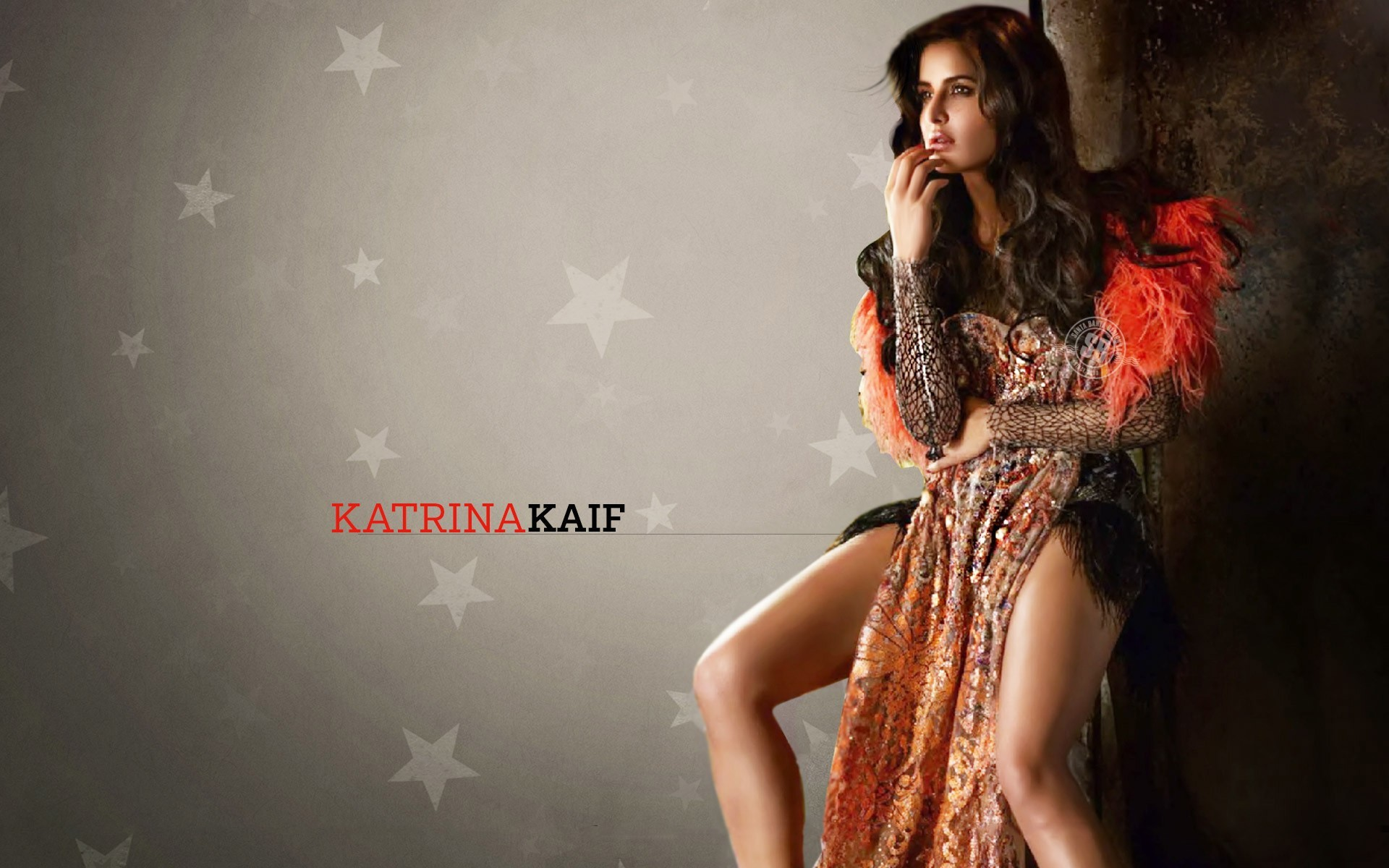 Katrina Kaif Hot HD Wallpapers, Sizzling Unseen Pictures – www .