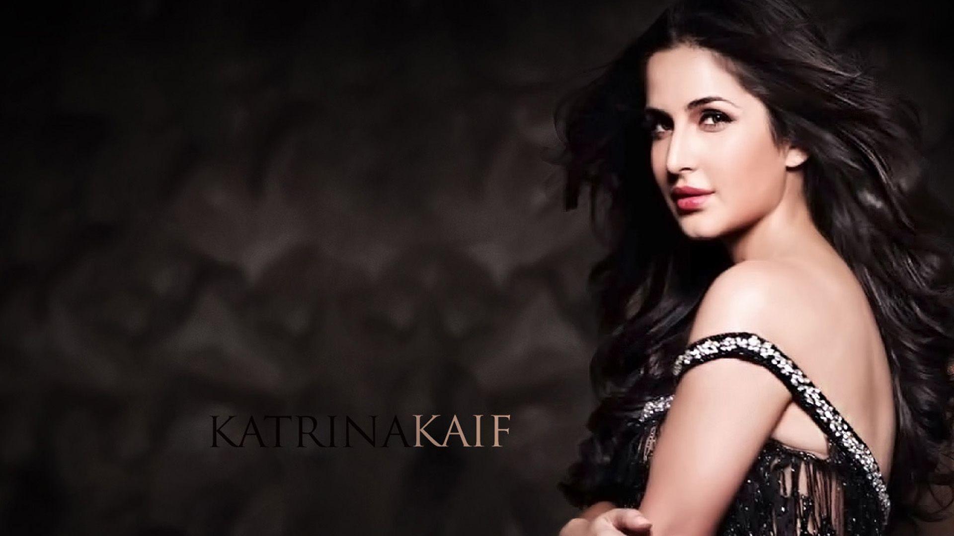 Katrina kaif Hd wallpaper – Top Wallpapers HD