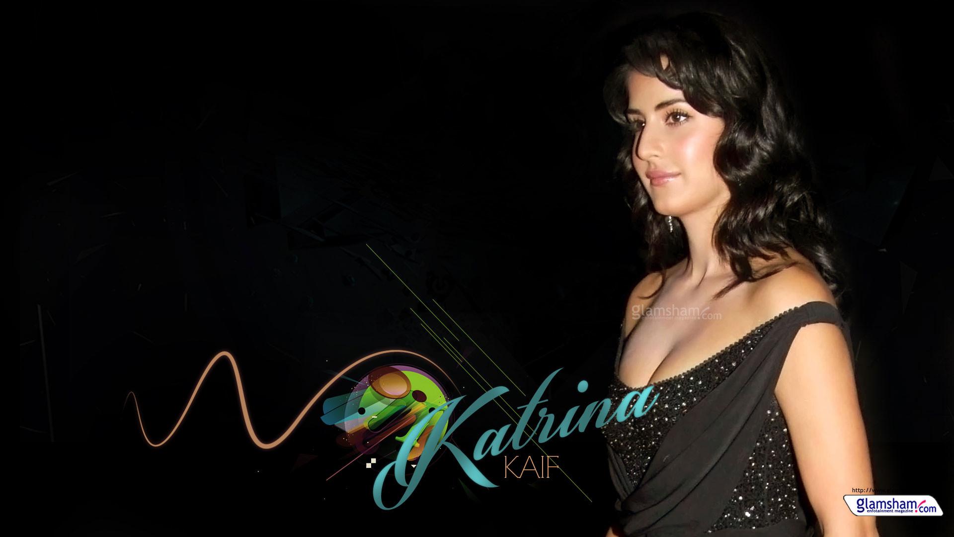Free Download Beautiful Katrina Kaif Wallpapers 1920×1200 Katrina Kaif Hd  Images Wallpapers (61