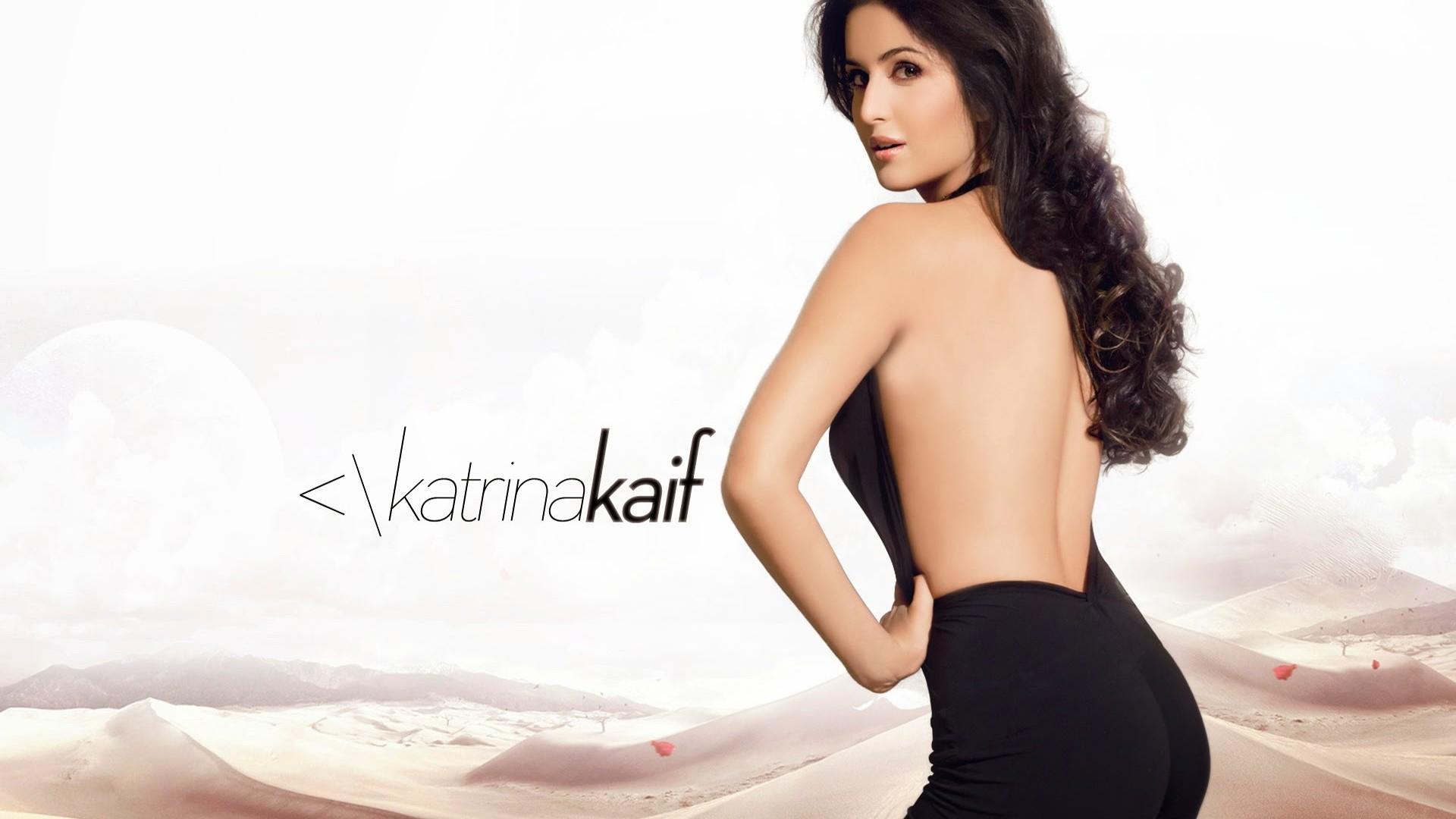 Pretty katrina kaif desi celeb