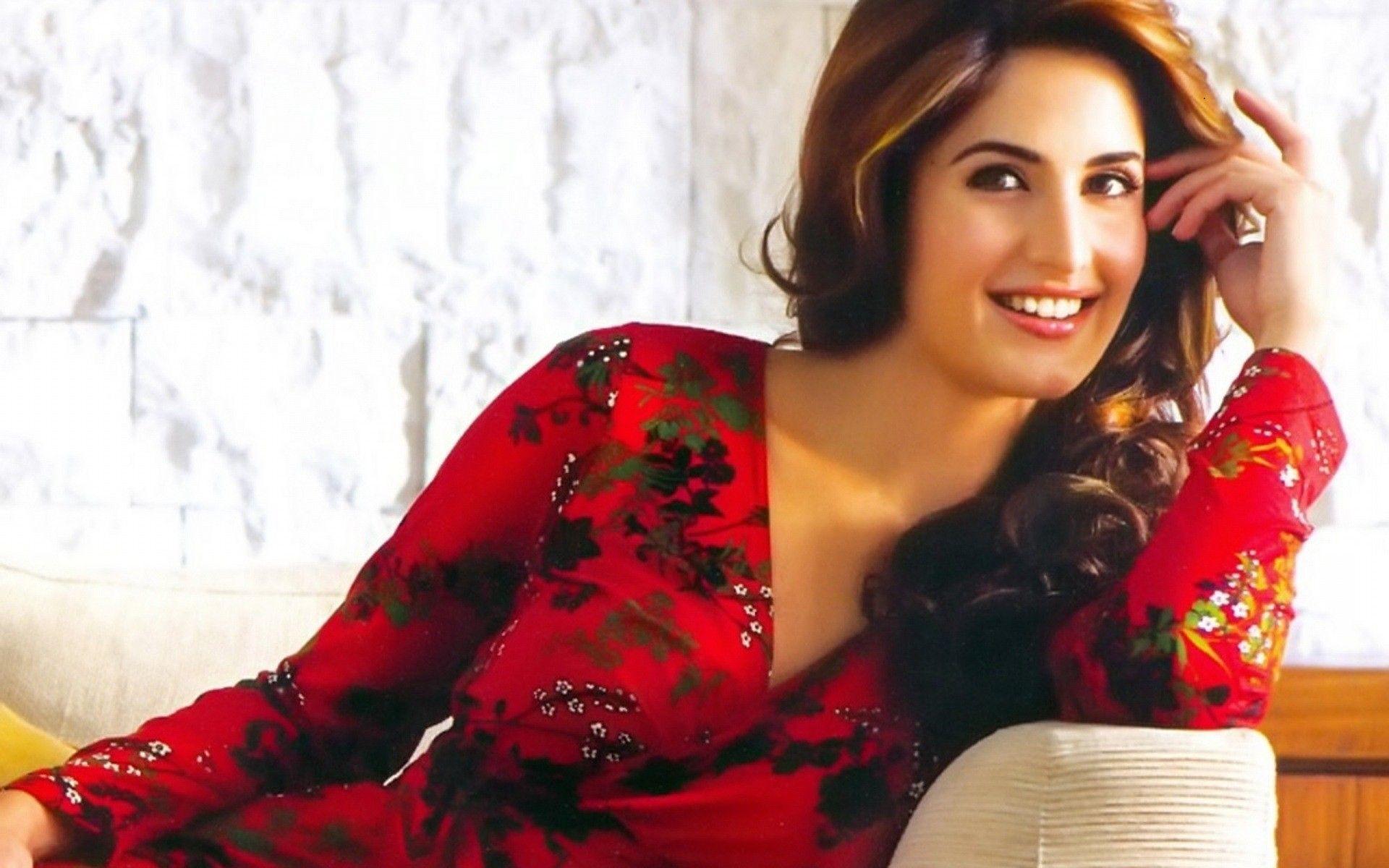 Best HD Wallpapers of Katrina Kaif Bollywood Women Celebrity