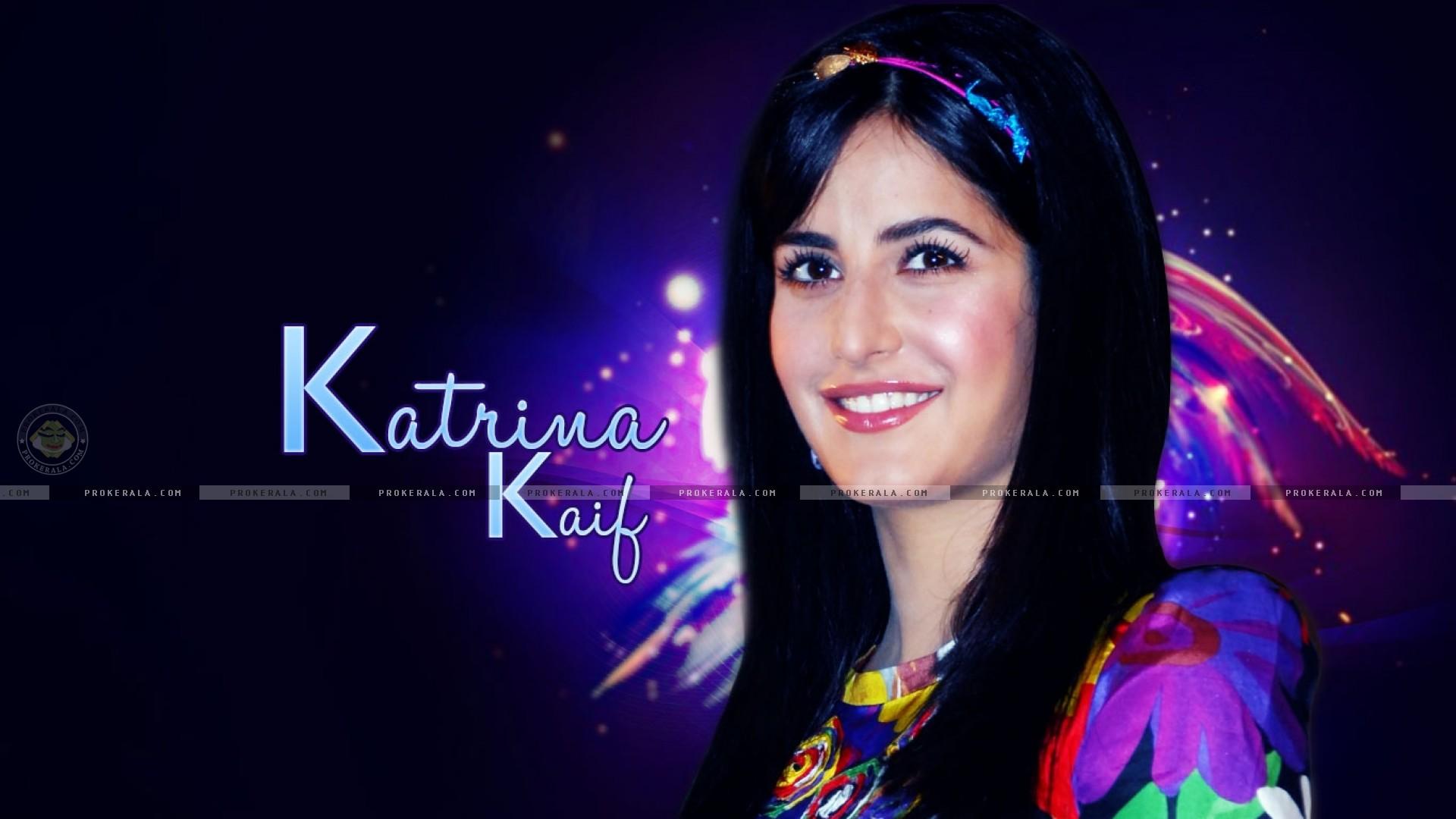 Katrina Kaif wallpaper HD download bolliwood