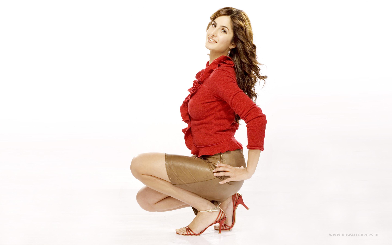 Katrina Kaif 40
