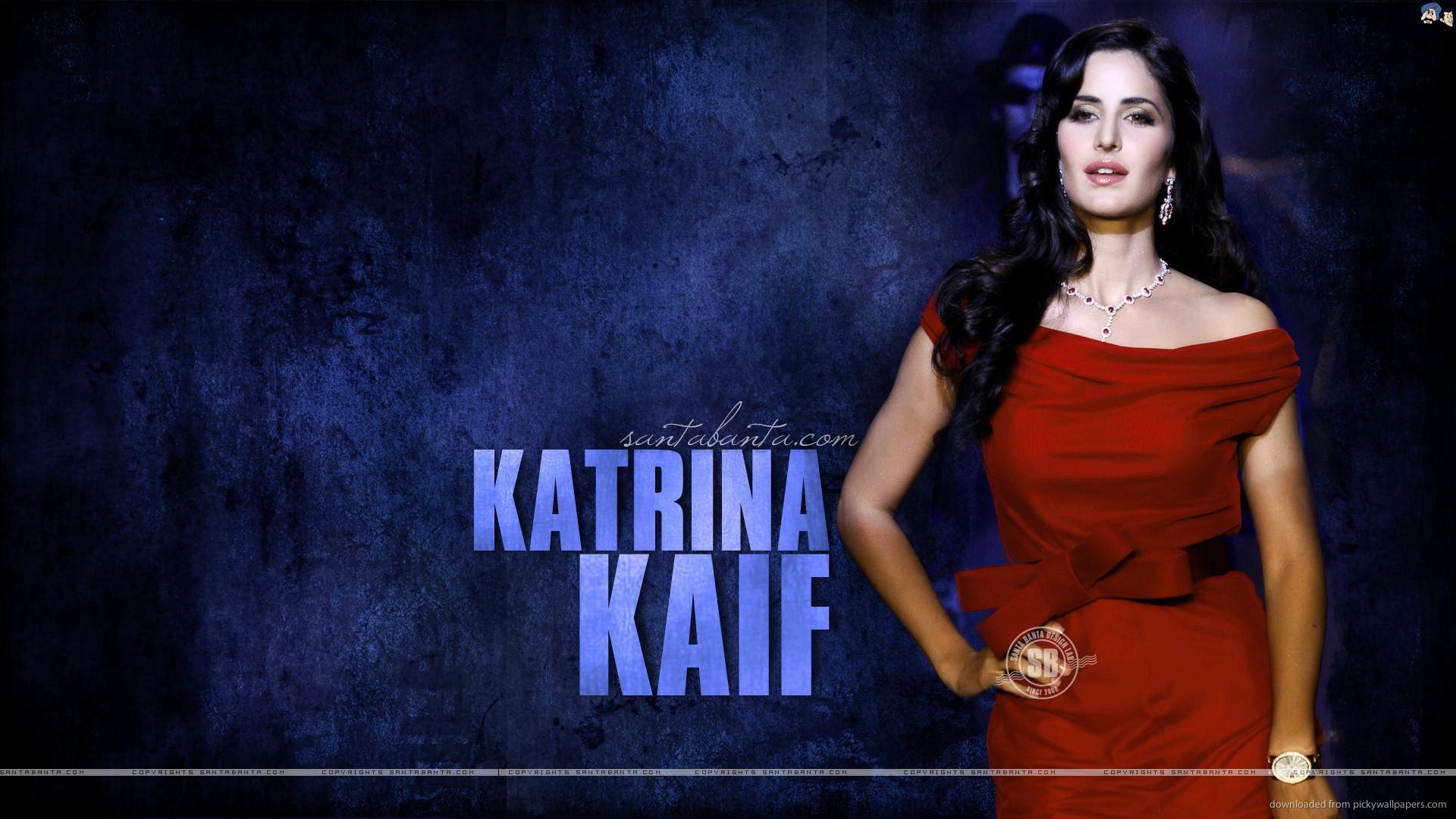 Katrina Kaif for 1920×1080