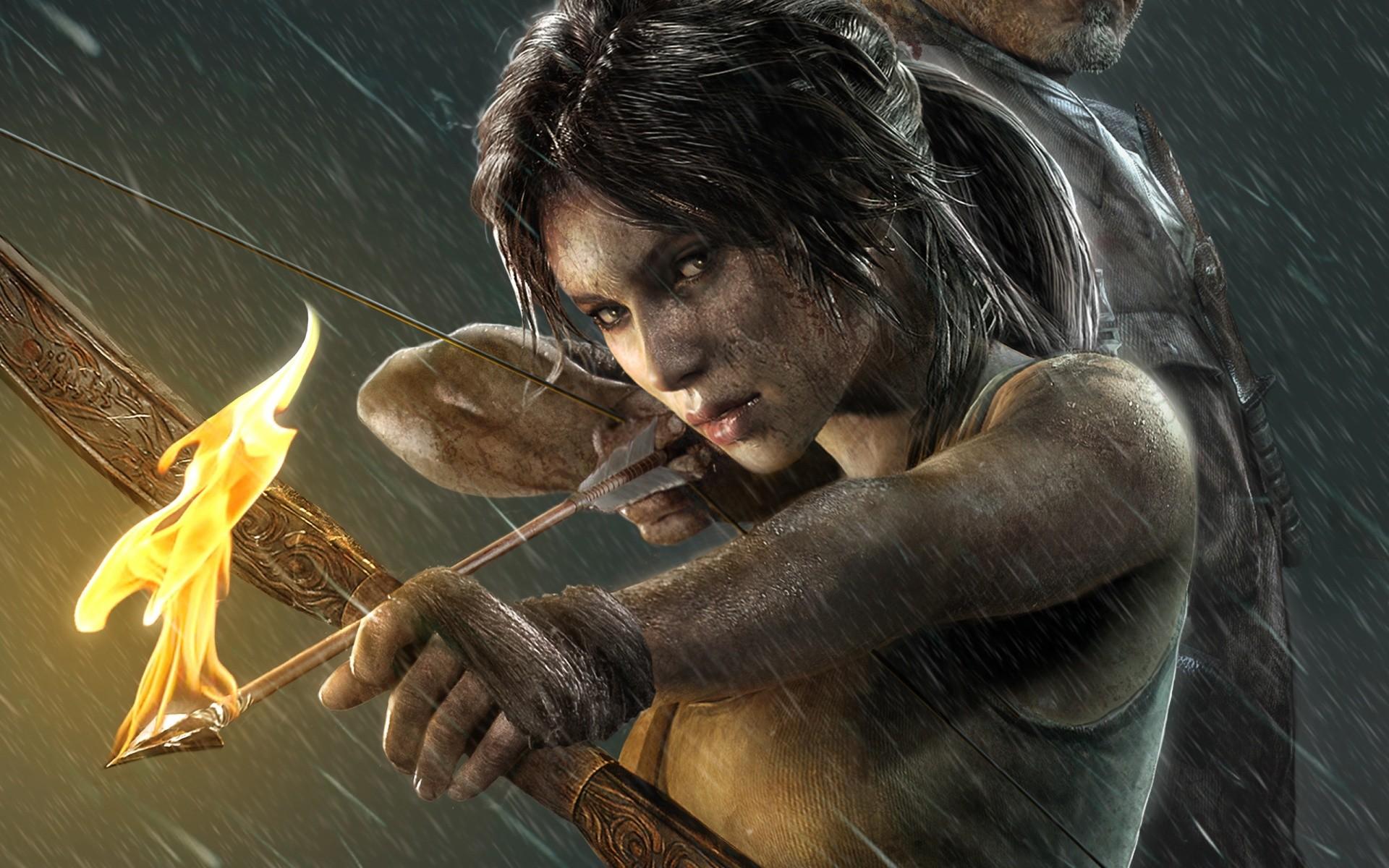 lara-croft-tomb-raider-2013-hd-game-wallpaper