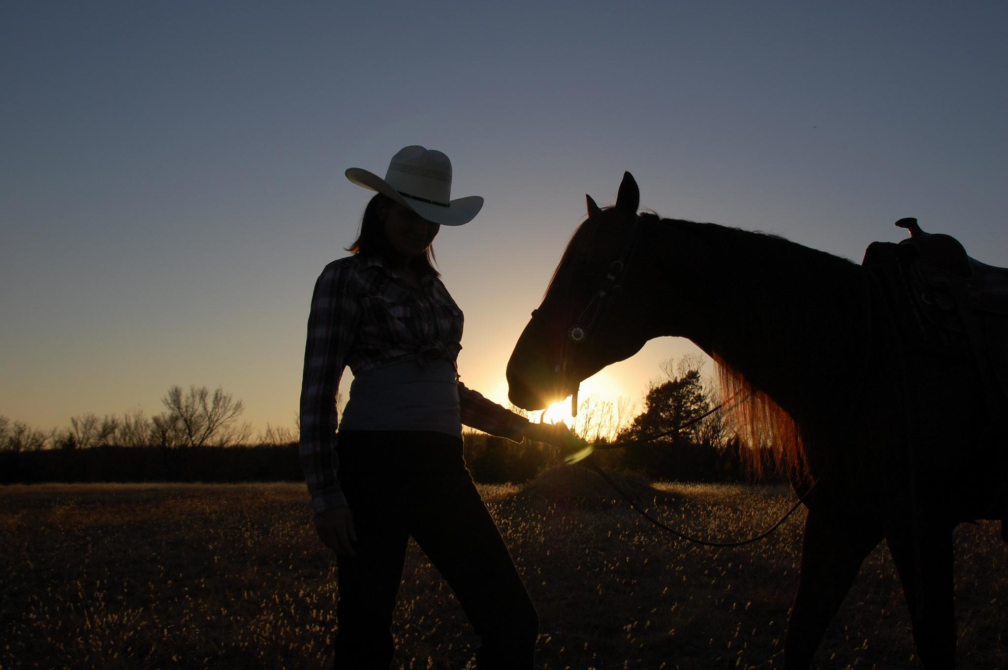 wallpaper.wiki-Country-girl-boots-cowgirl-horse-images-