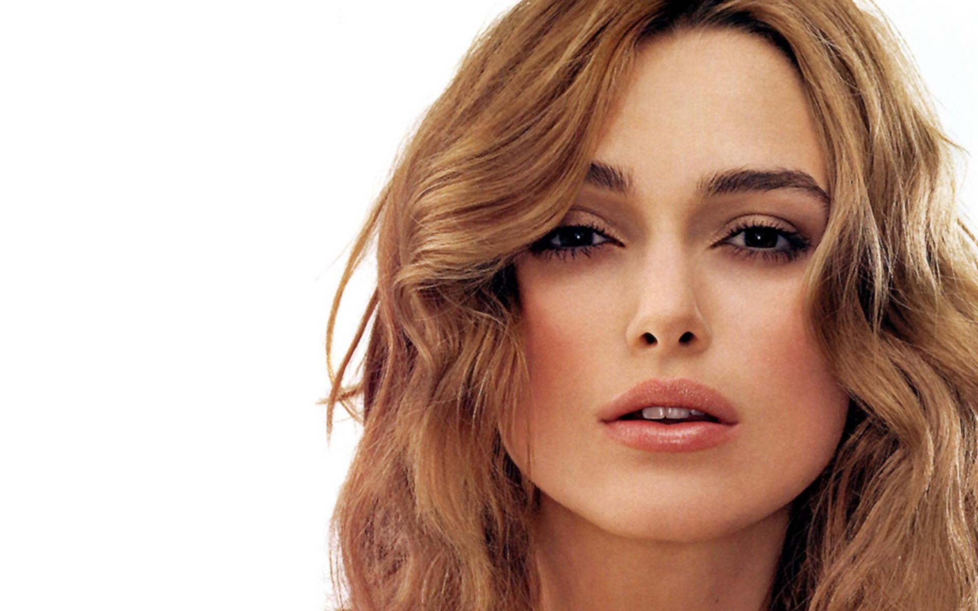 Tags: Keira Knightley. Category: Celebrities