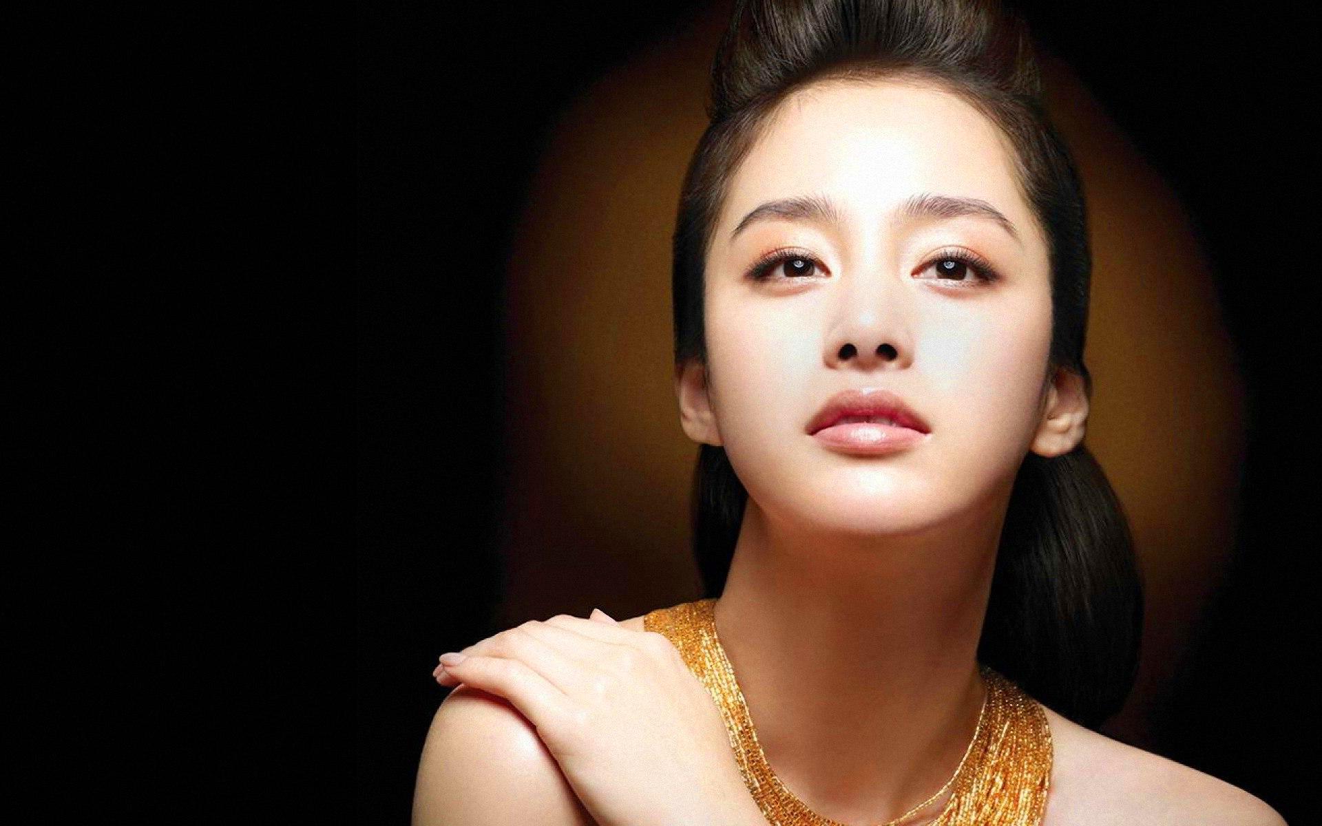 Son Ye Jin Korean Actress Wallpaper HD Downlaod esktop 1280×800 Korean Celebrities  Wallpapers (