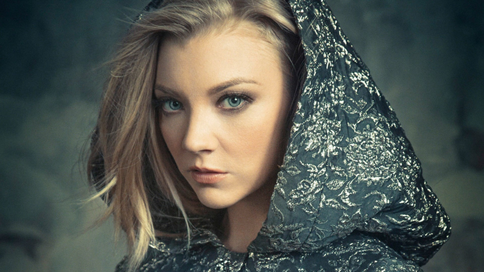 wallpapers for picture hd natalie dormer in high res free