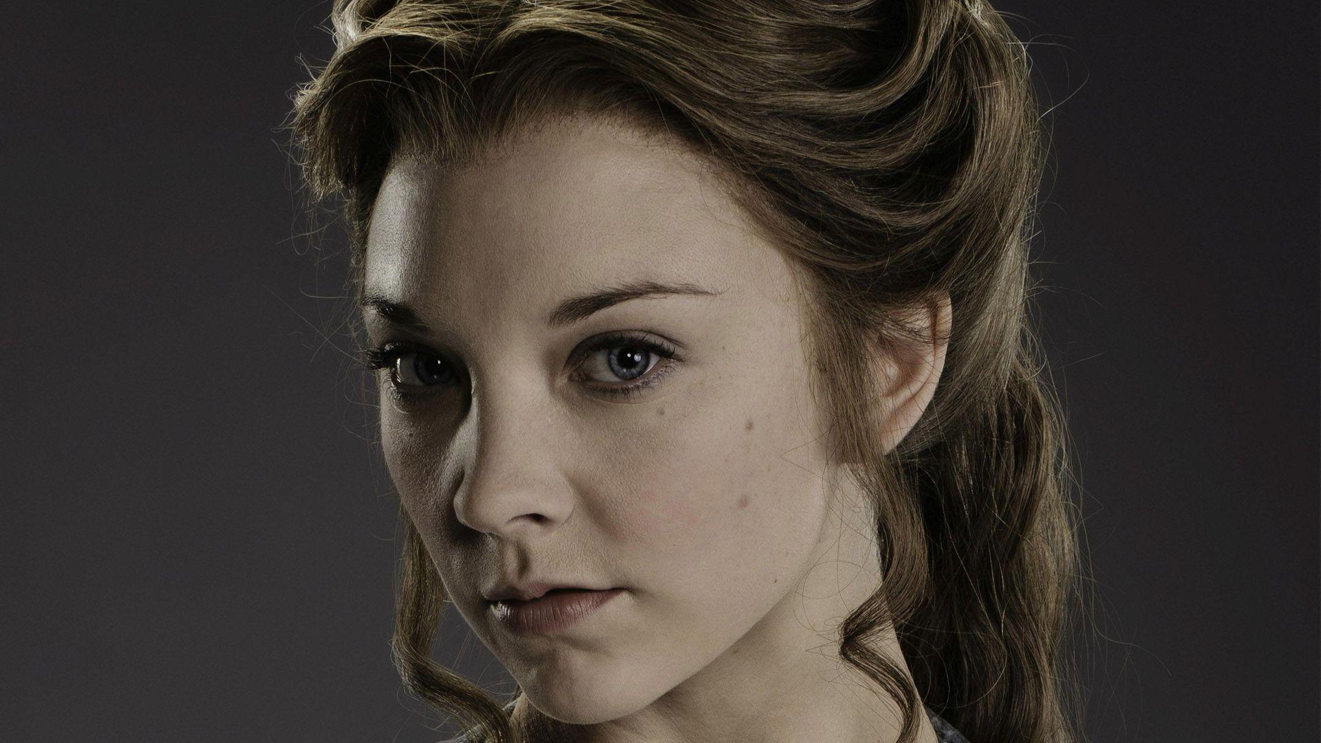 Natalie Dormer Game Of Thrones wallpaper #10315 | Drawing – Faces |  Pinterest | Natalie dormer