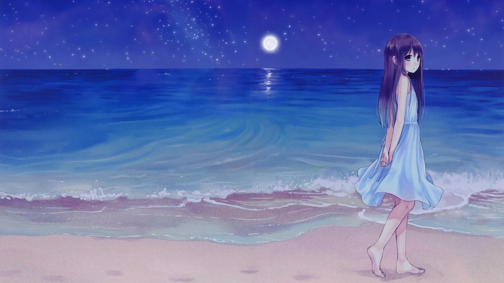 Cartoon Girl 580769 …