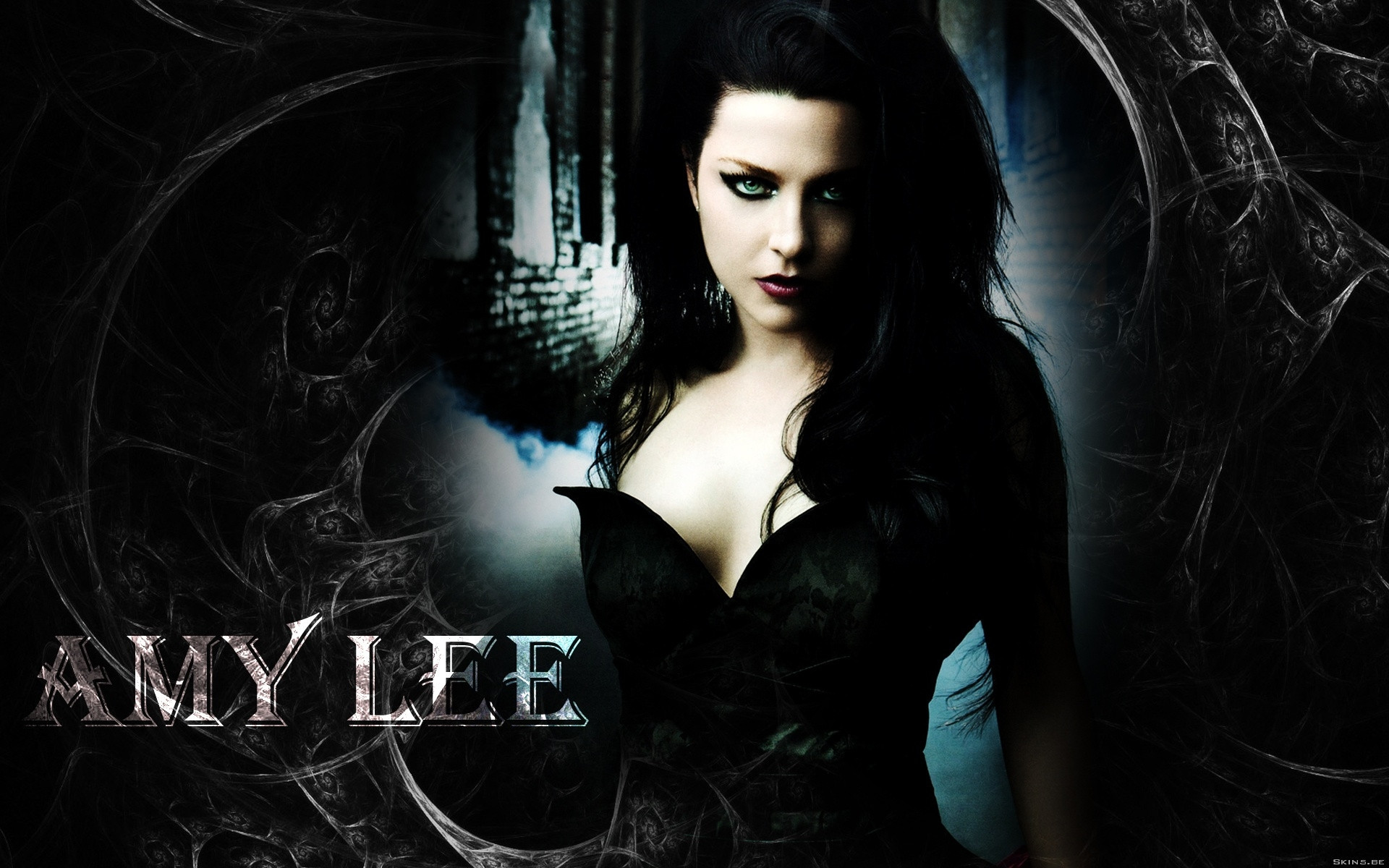 Evanescence HD Wallpapers 15