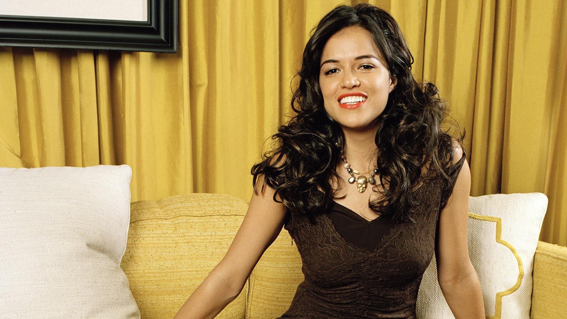 Michelle Rodriguez Michelle Rodríguez1920x1200 · Michelle Rodriguez