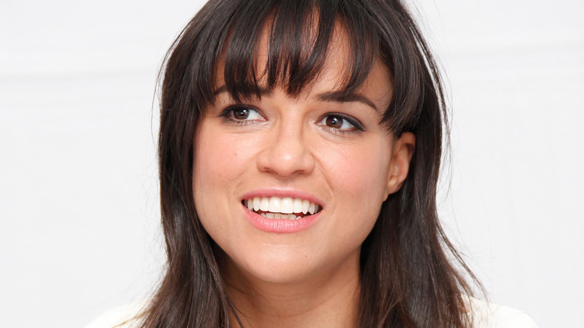 Michelle Rodriguez Images