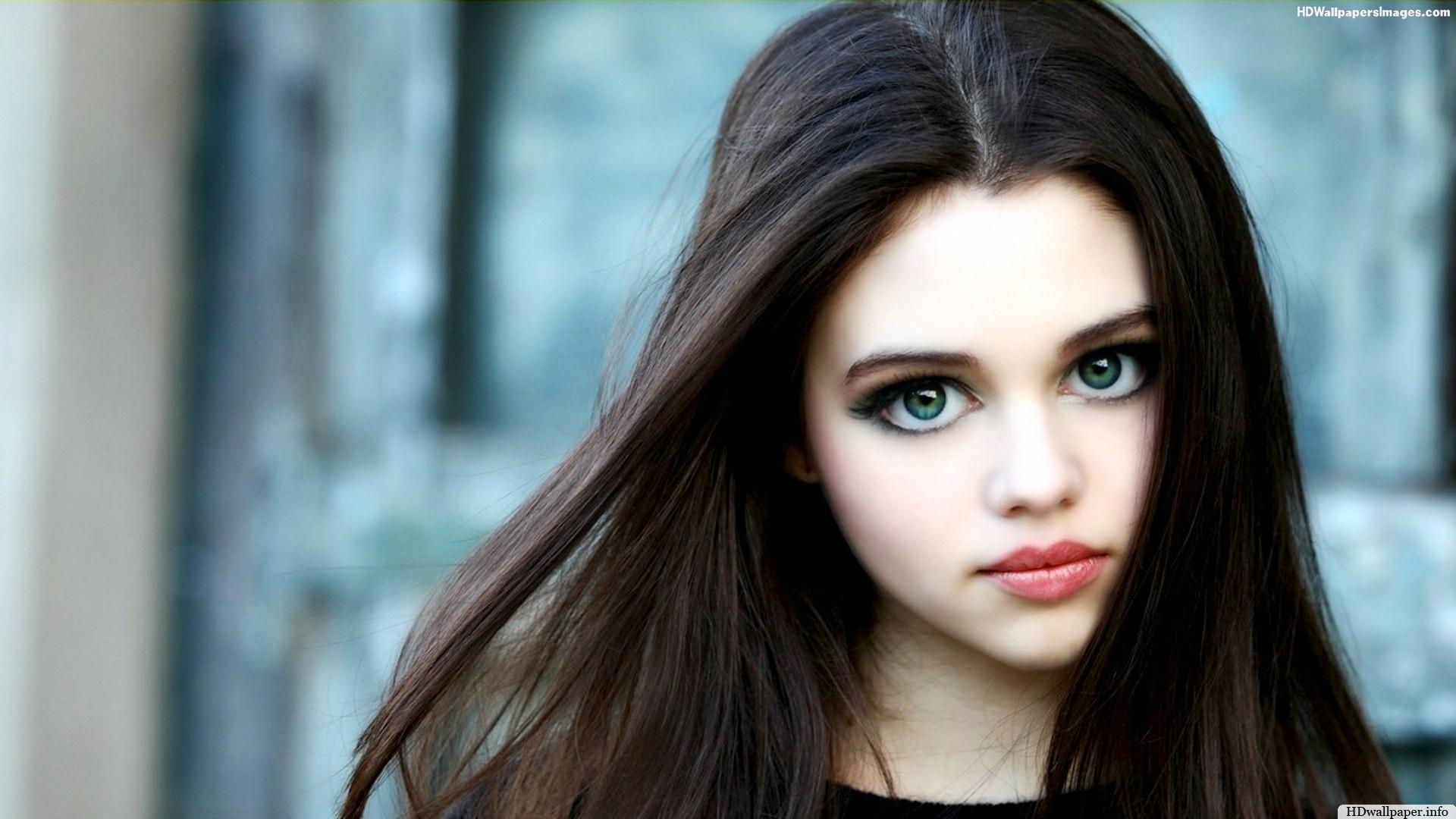 cute girl id: 44325 / Source