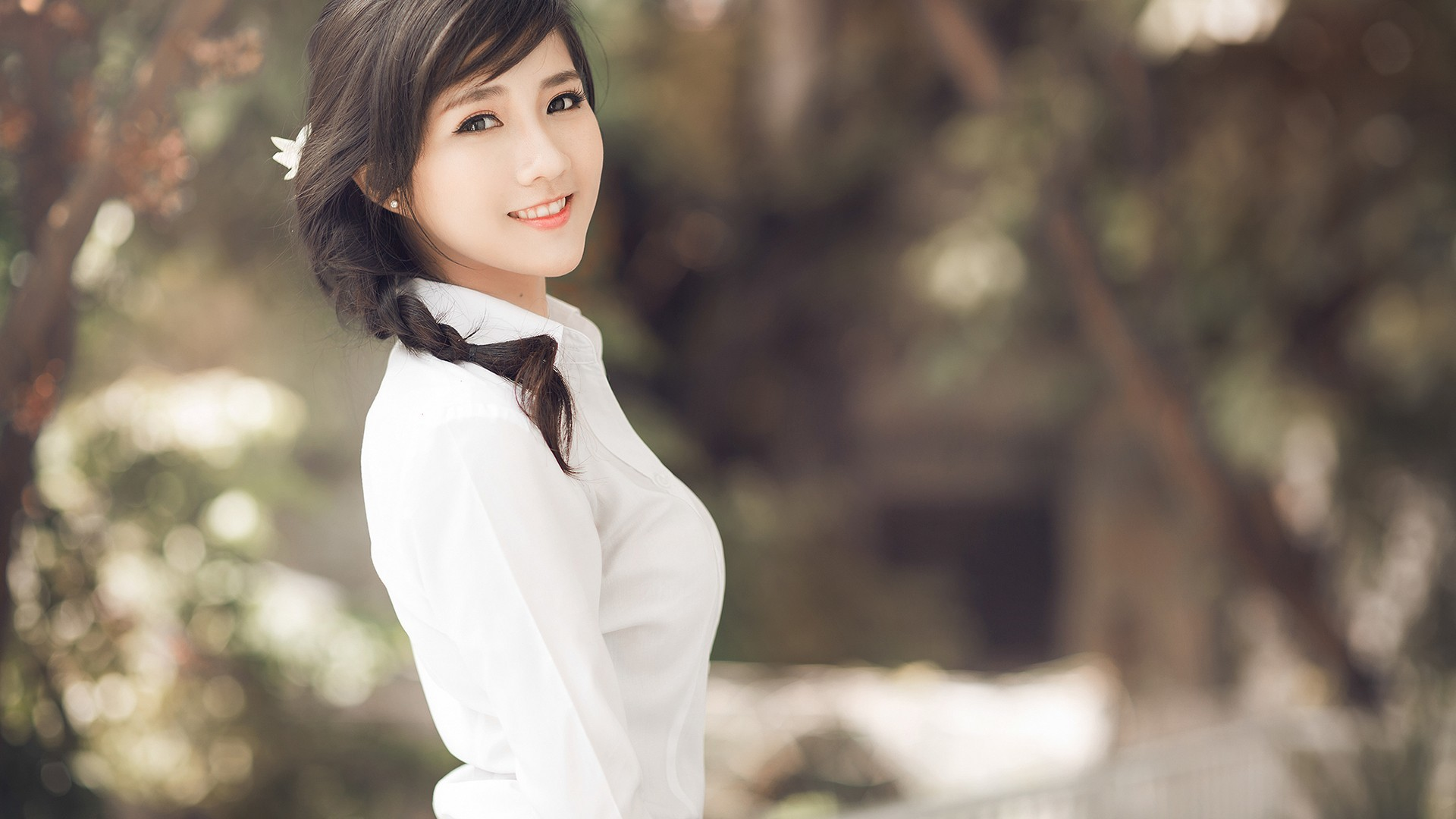 cute girly wallpapers girls wallpaper girls wallpaper cute girl .