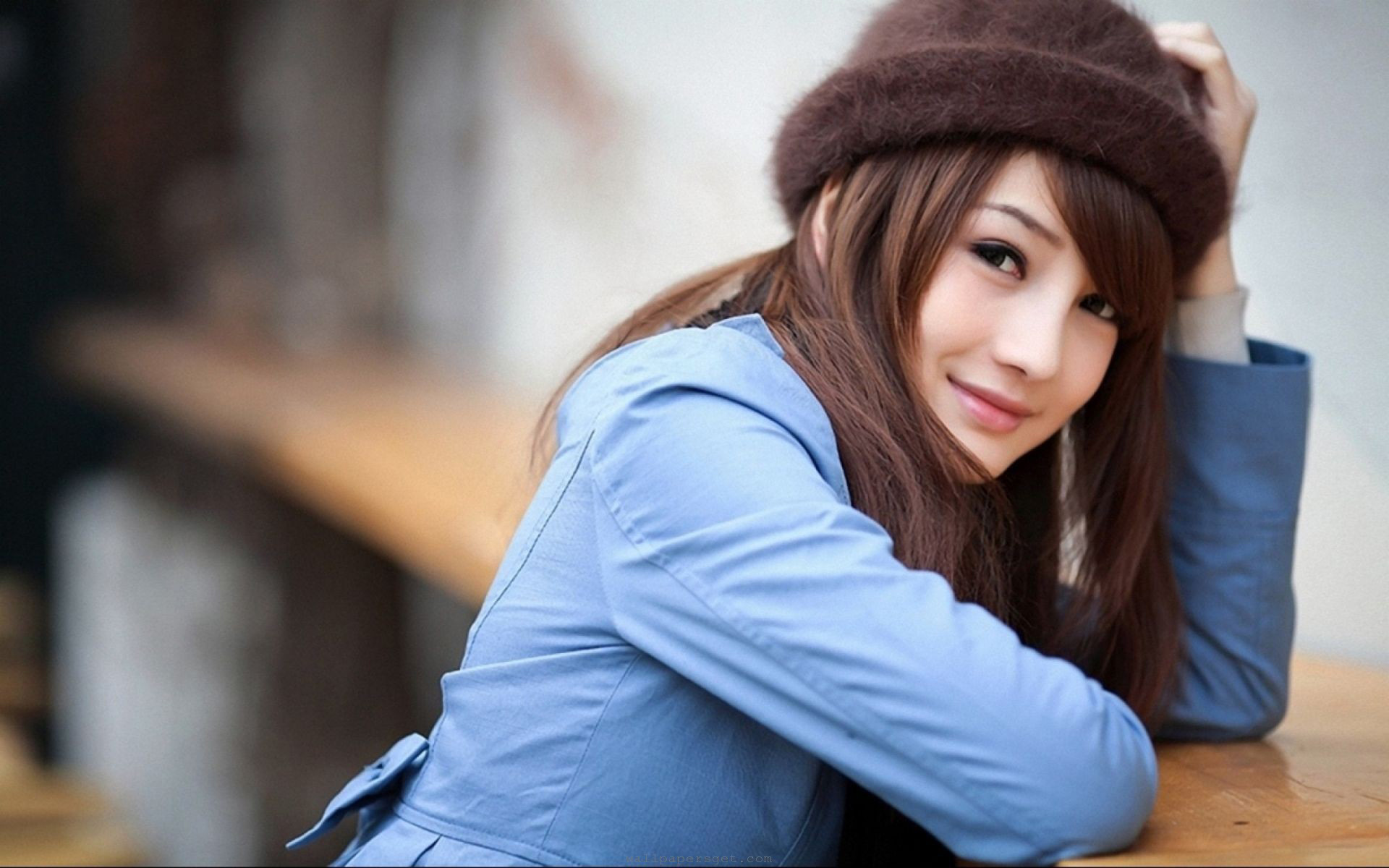 Beautiful Japanese Girls Wallpapers: Find best latest Beautiful Japanese Girls  Wallpapers in HD for your