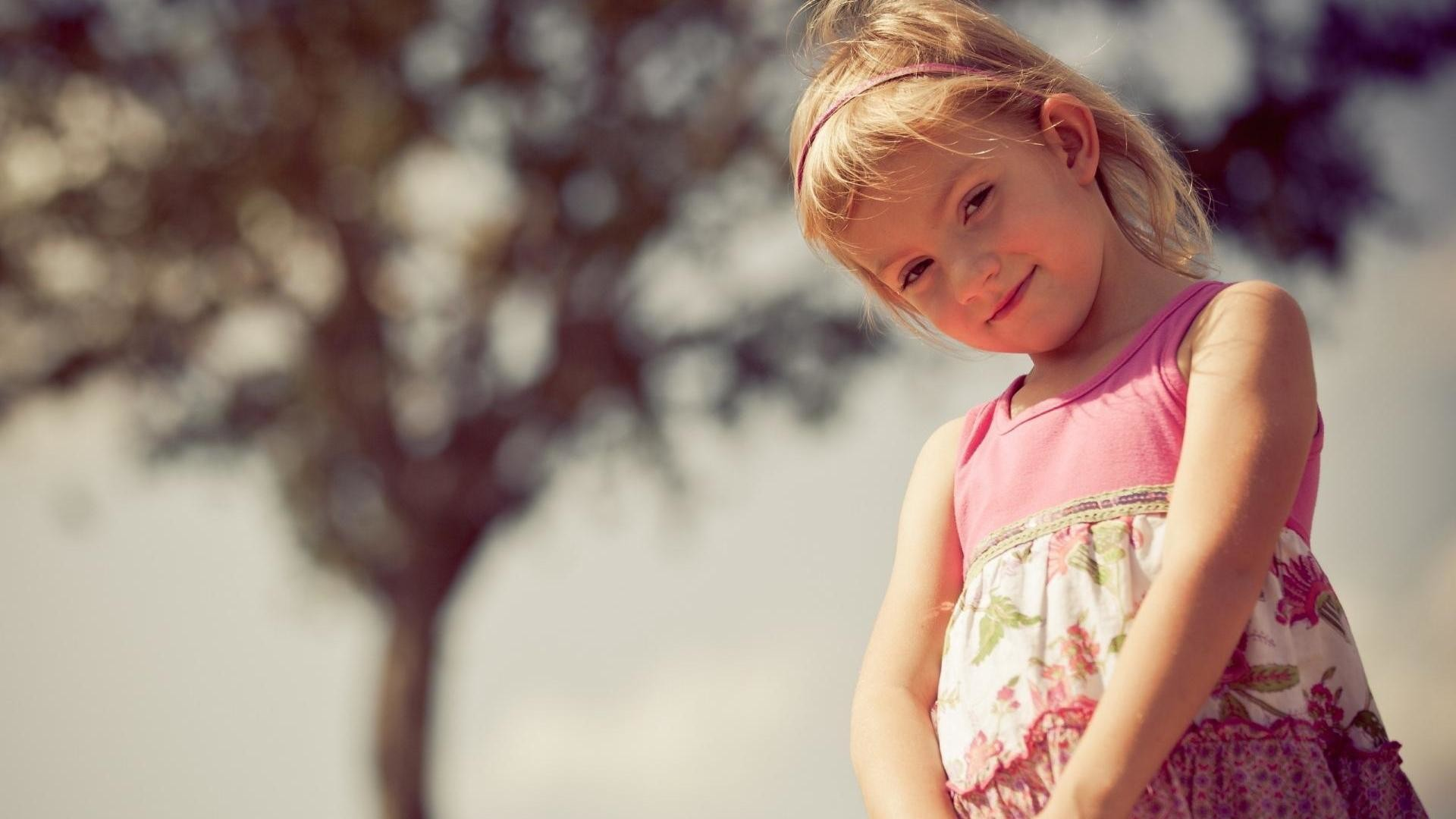 Cute Baby Girl Wallpaper HD Download For Desktop Mobile 1920×1080 Cute Baby  Girl Pic