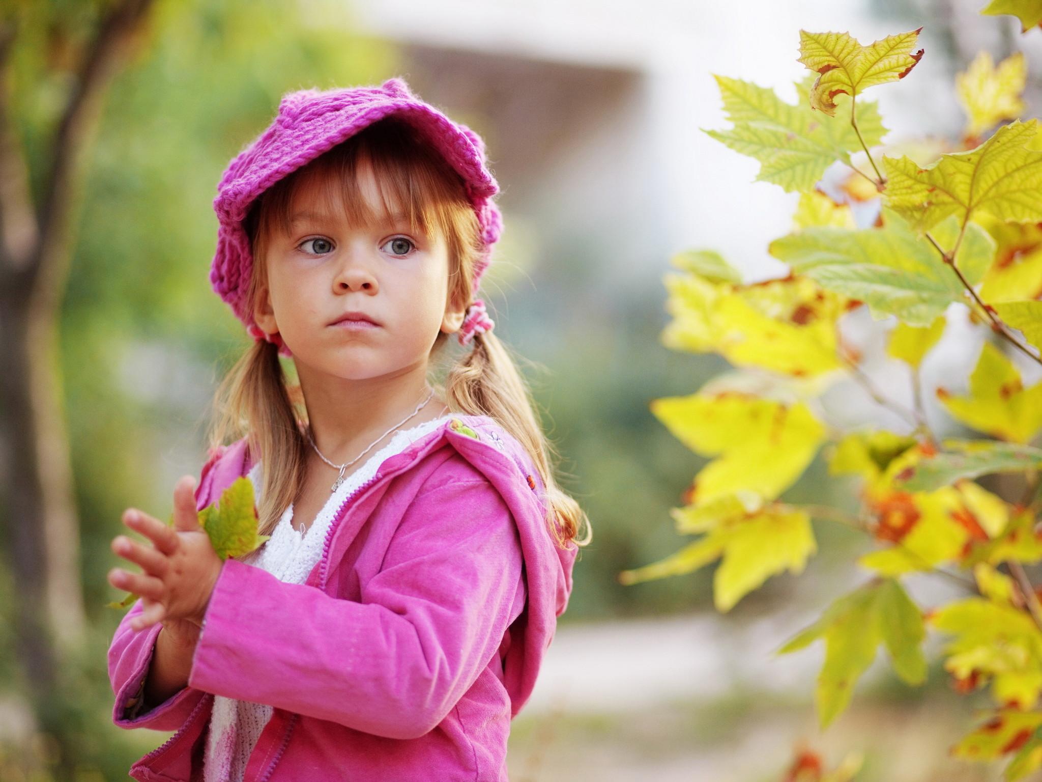 cute little girls – Google Search