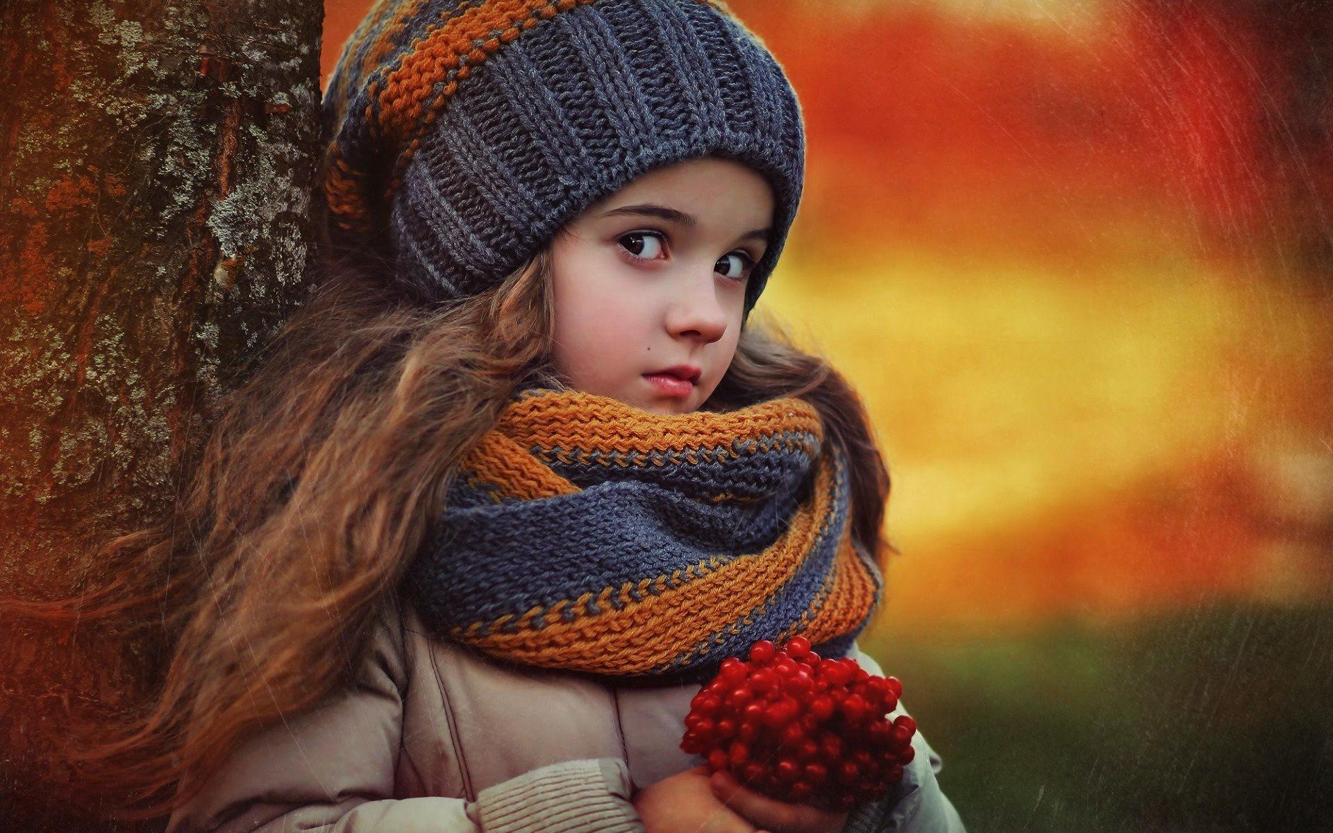Cute Girls Wallpapers ID: NUJ78