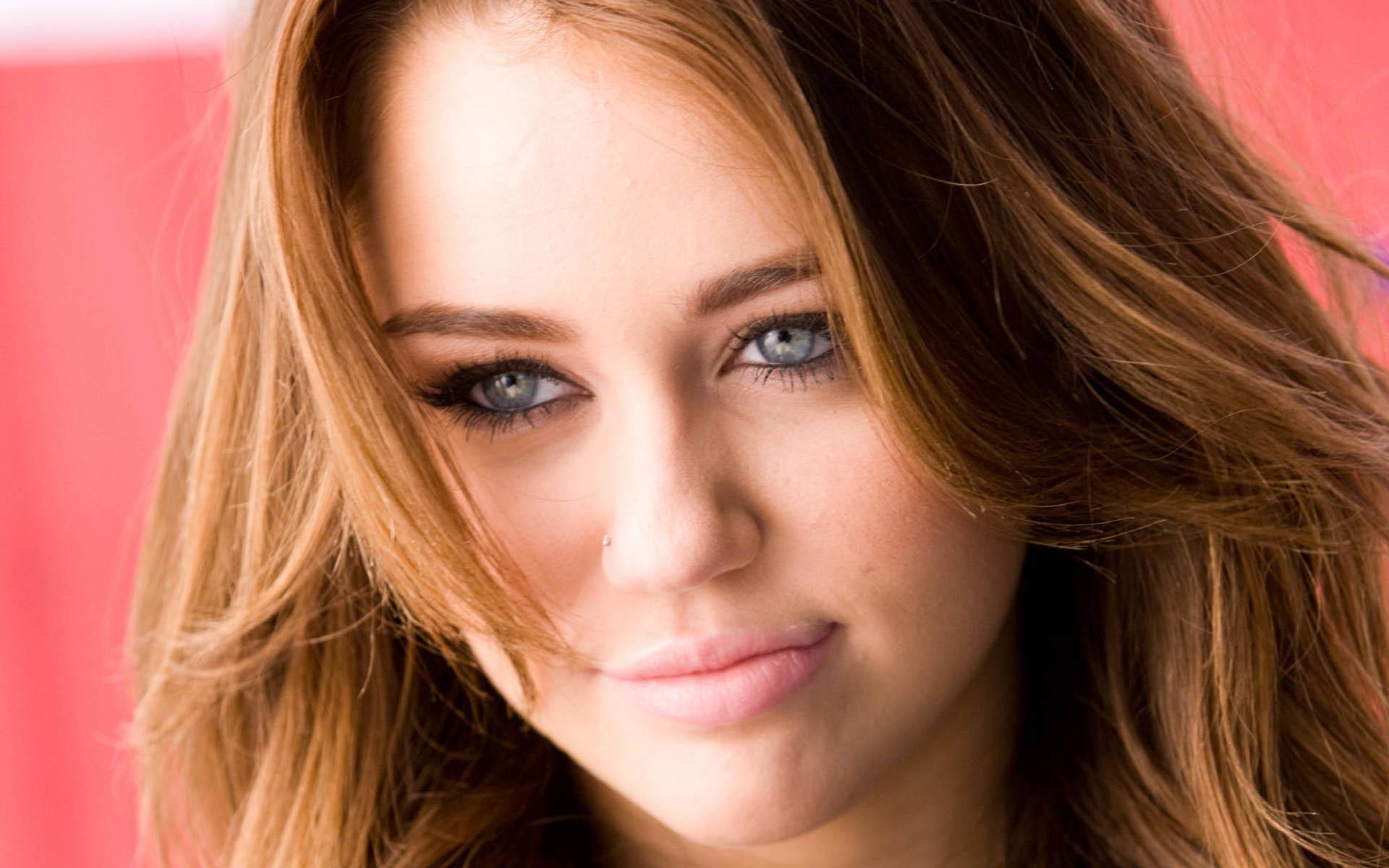miley-cyrus-hd-wallpapers-6 | Miley Cyrus HD Wallpapers | Pinterest | Miley  cyrus, Hd wallpaper and Pretty people