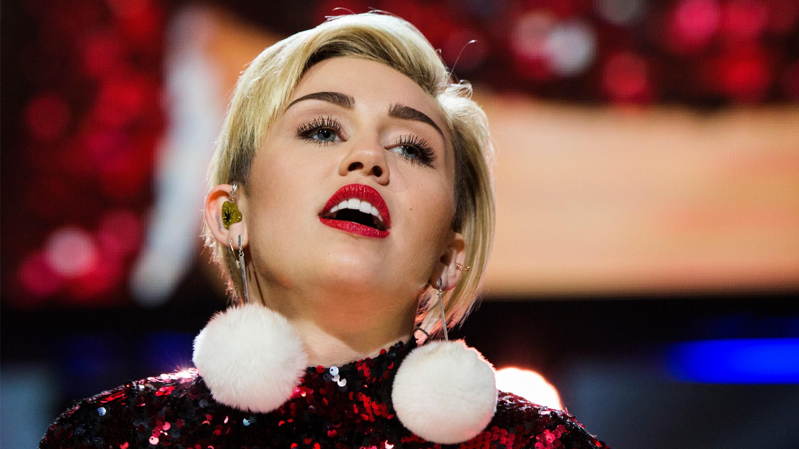 … x 1440 Original. Description: Download Miley Cyrus 84 Miley Cyrus  wallpaper …